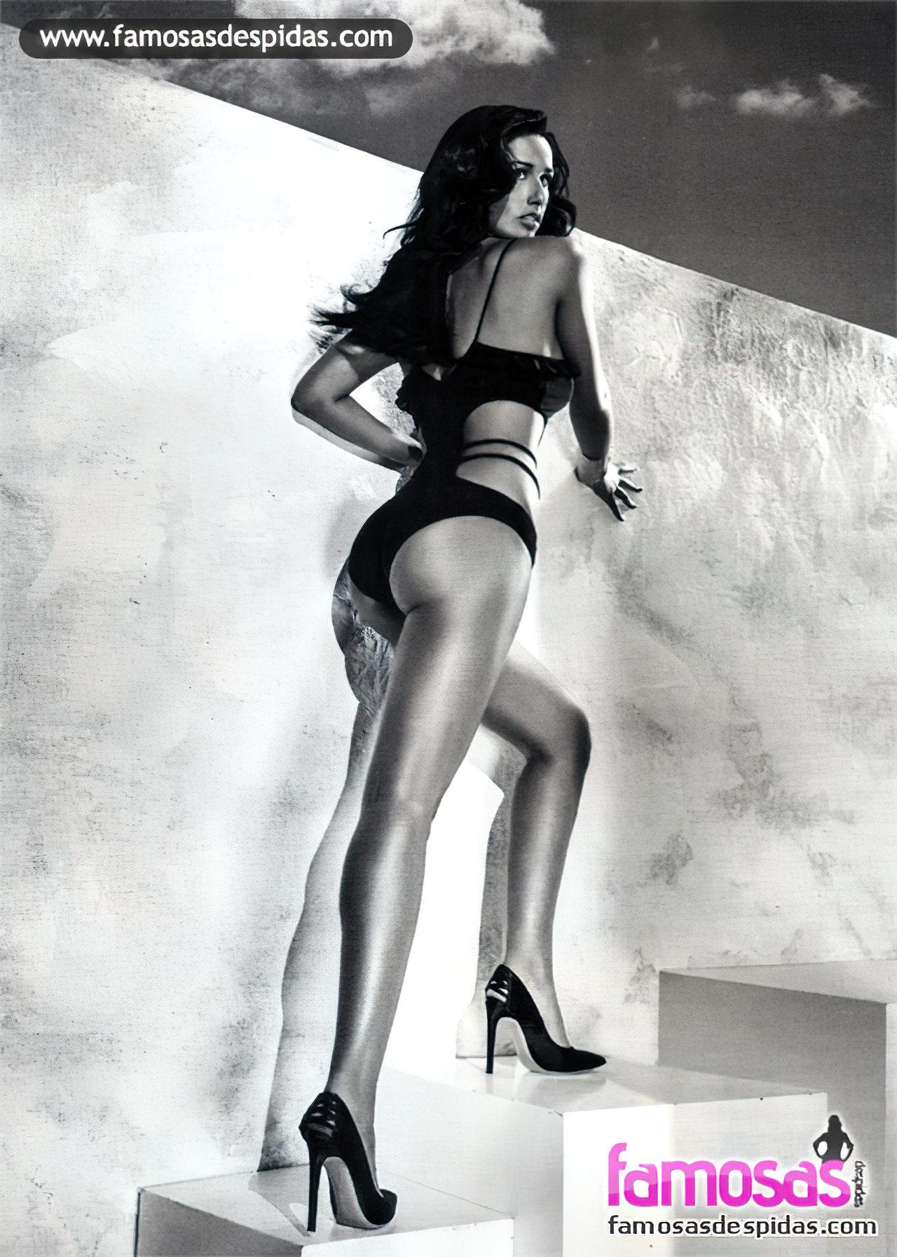 Rita Pereira na Playboy (8)