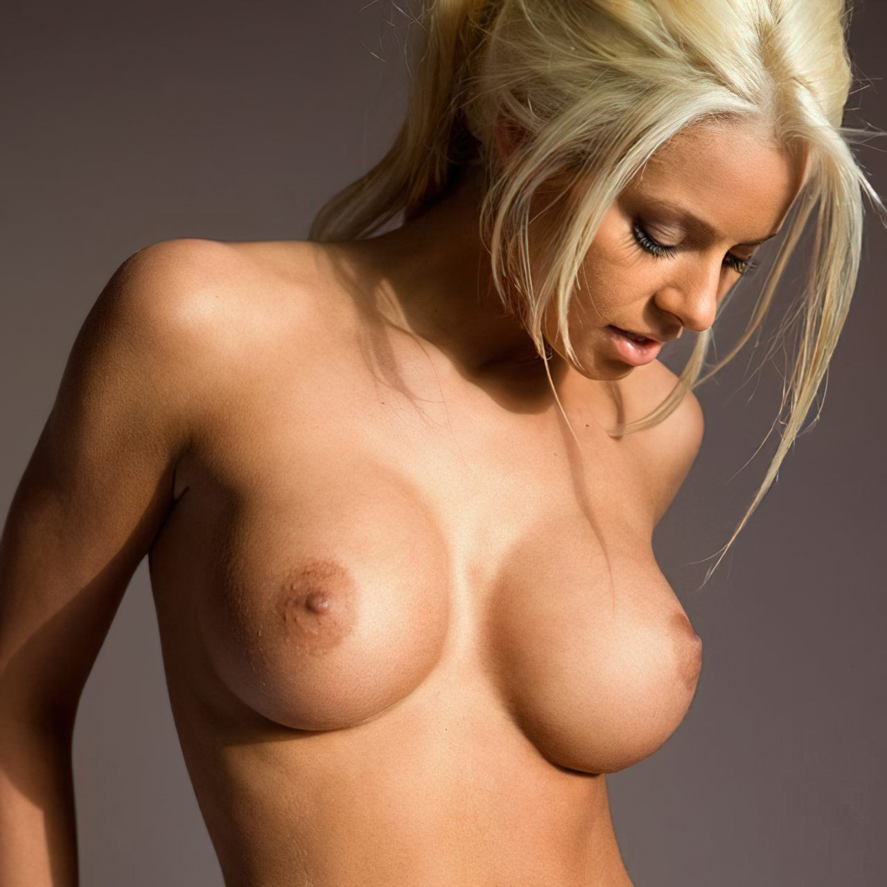 Any Maryse