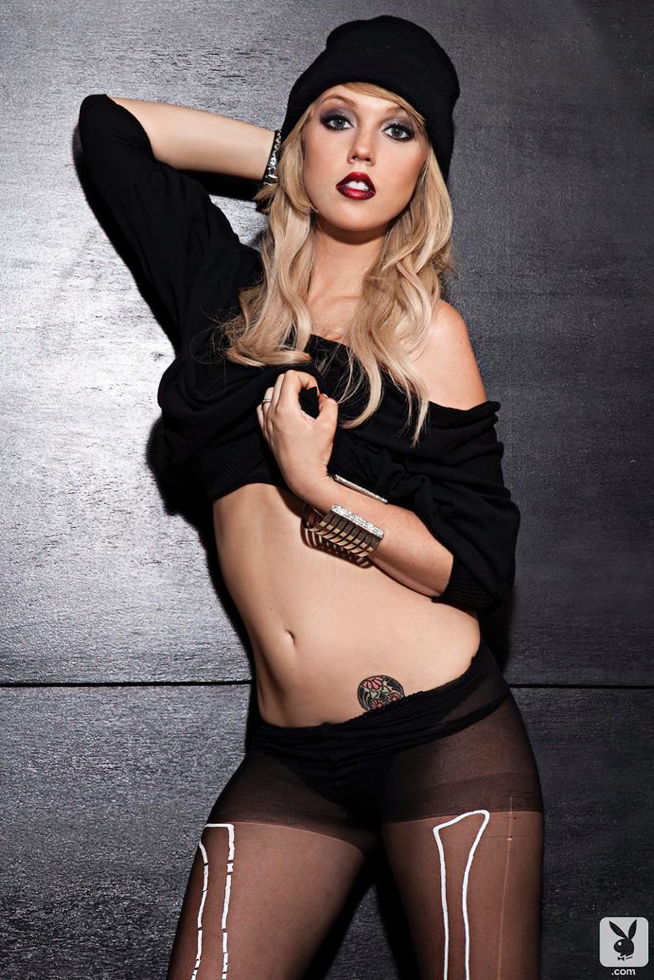 Ashley Zeitler (1)