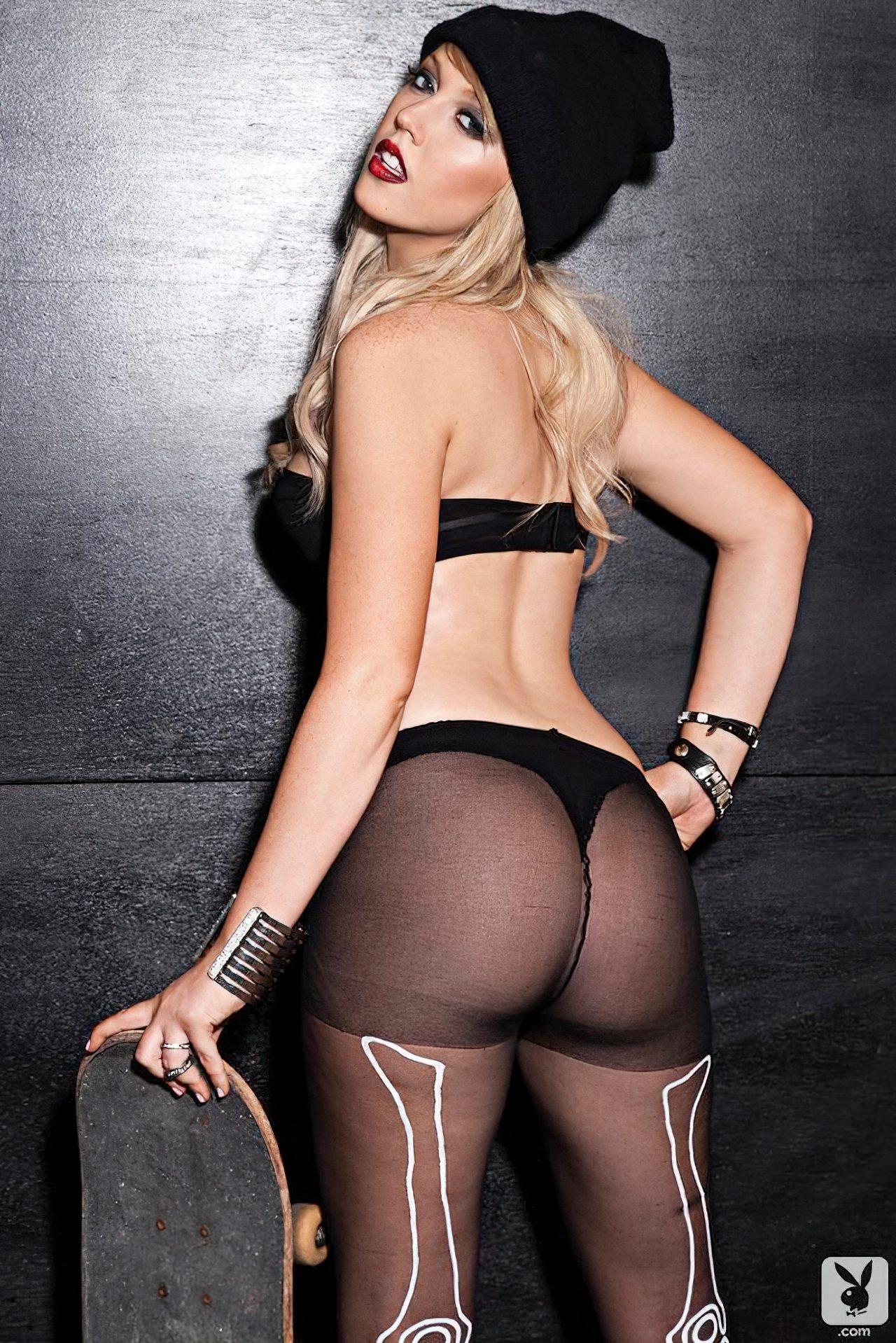 Ashley Zeitler (7)