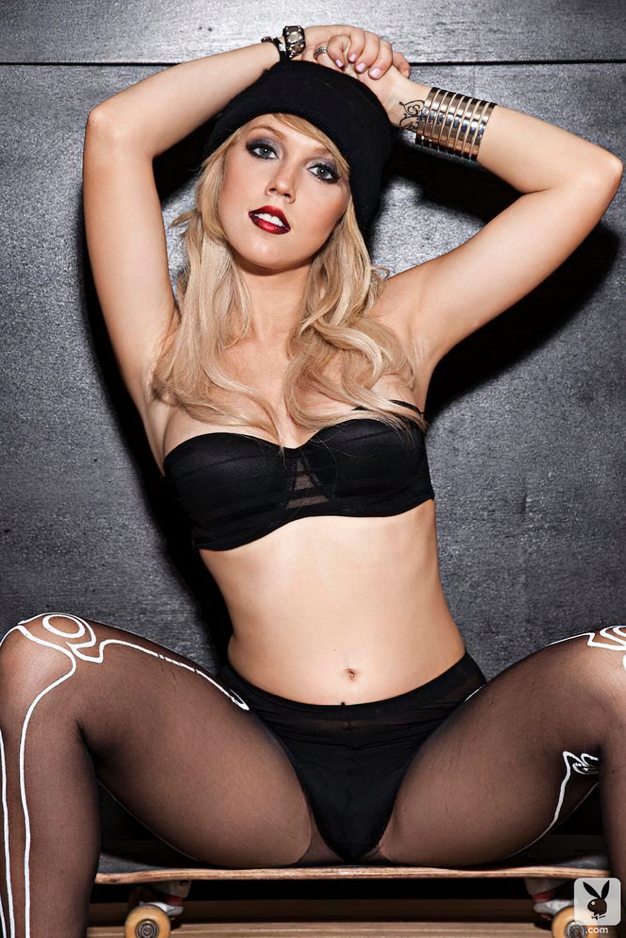 Ashley Zeitler (8)
