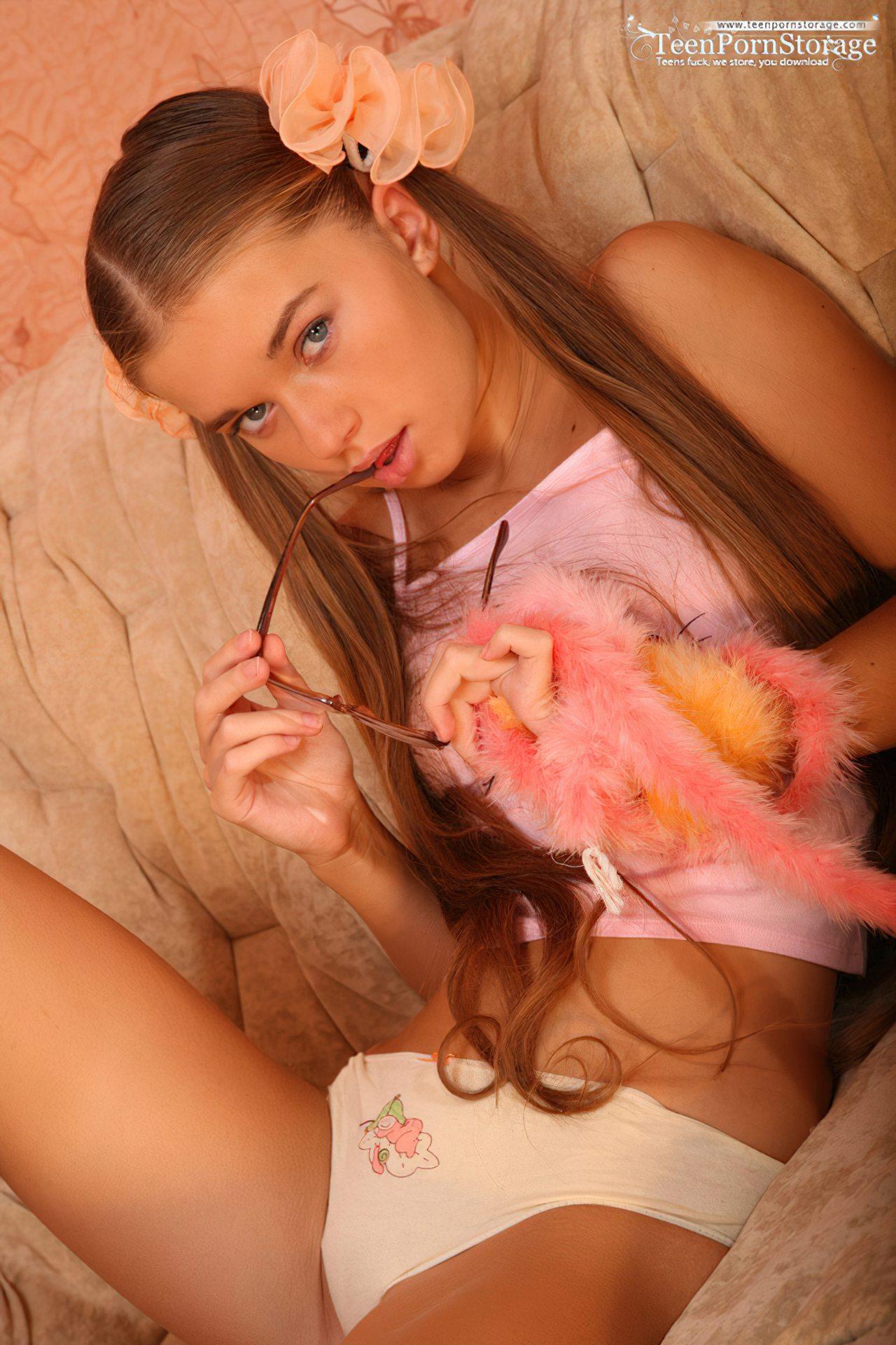 Mulheres Novinhas (9)