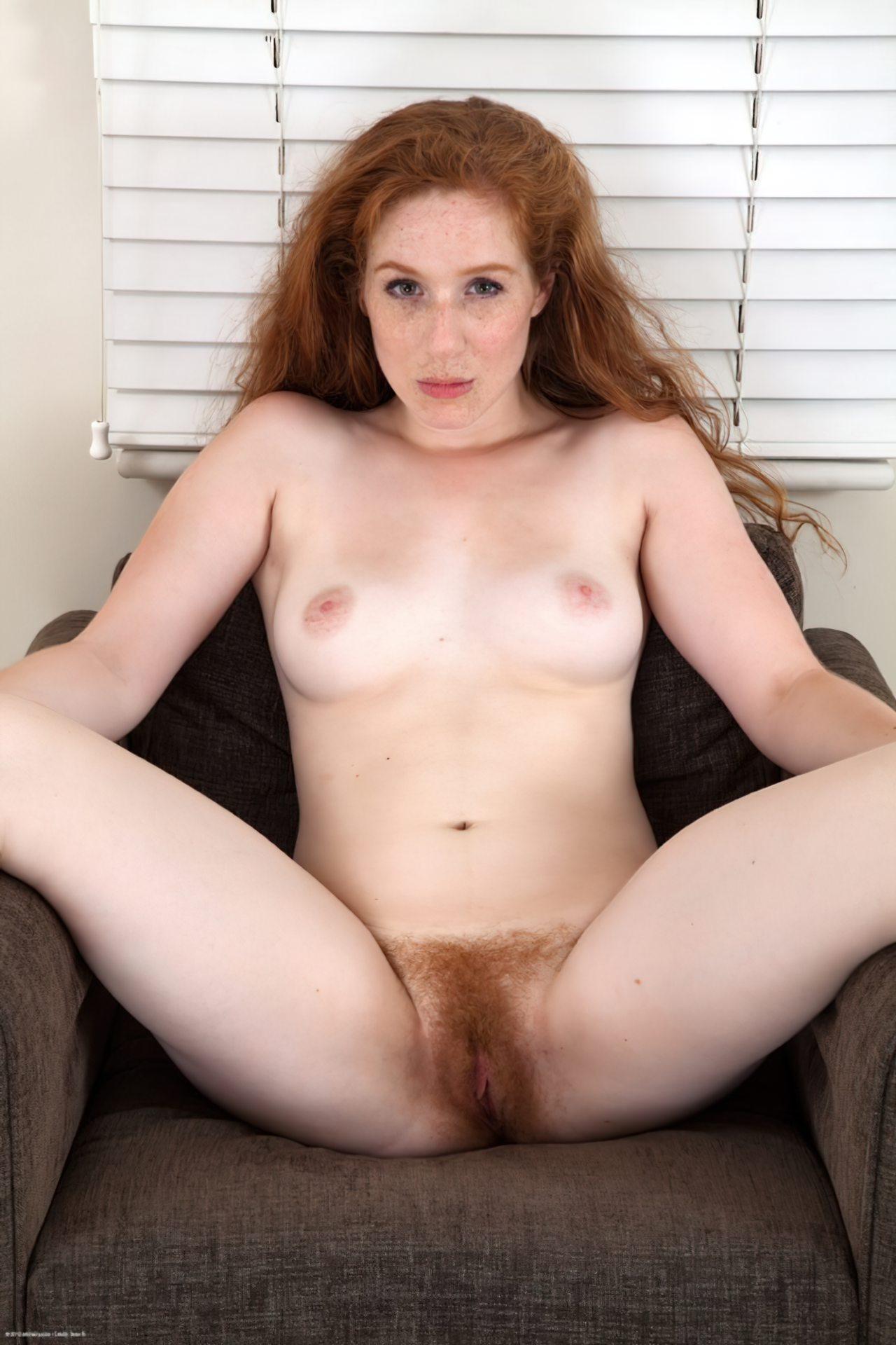Scarlett Rose (9)