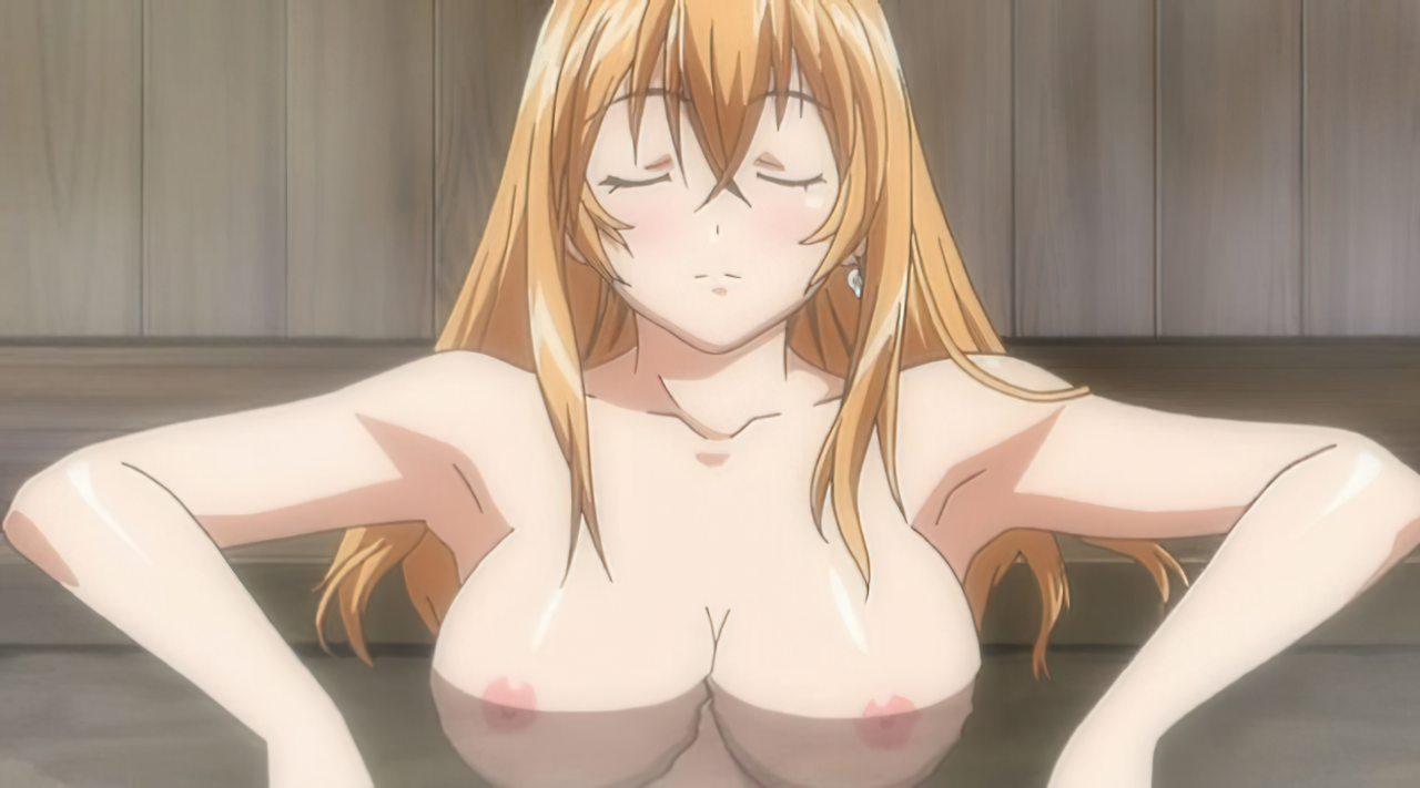 Hentai (19)