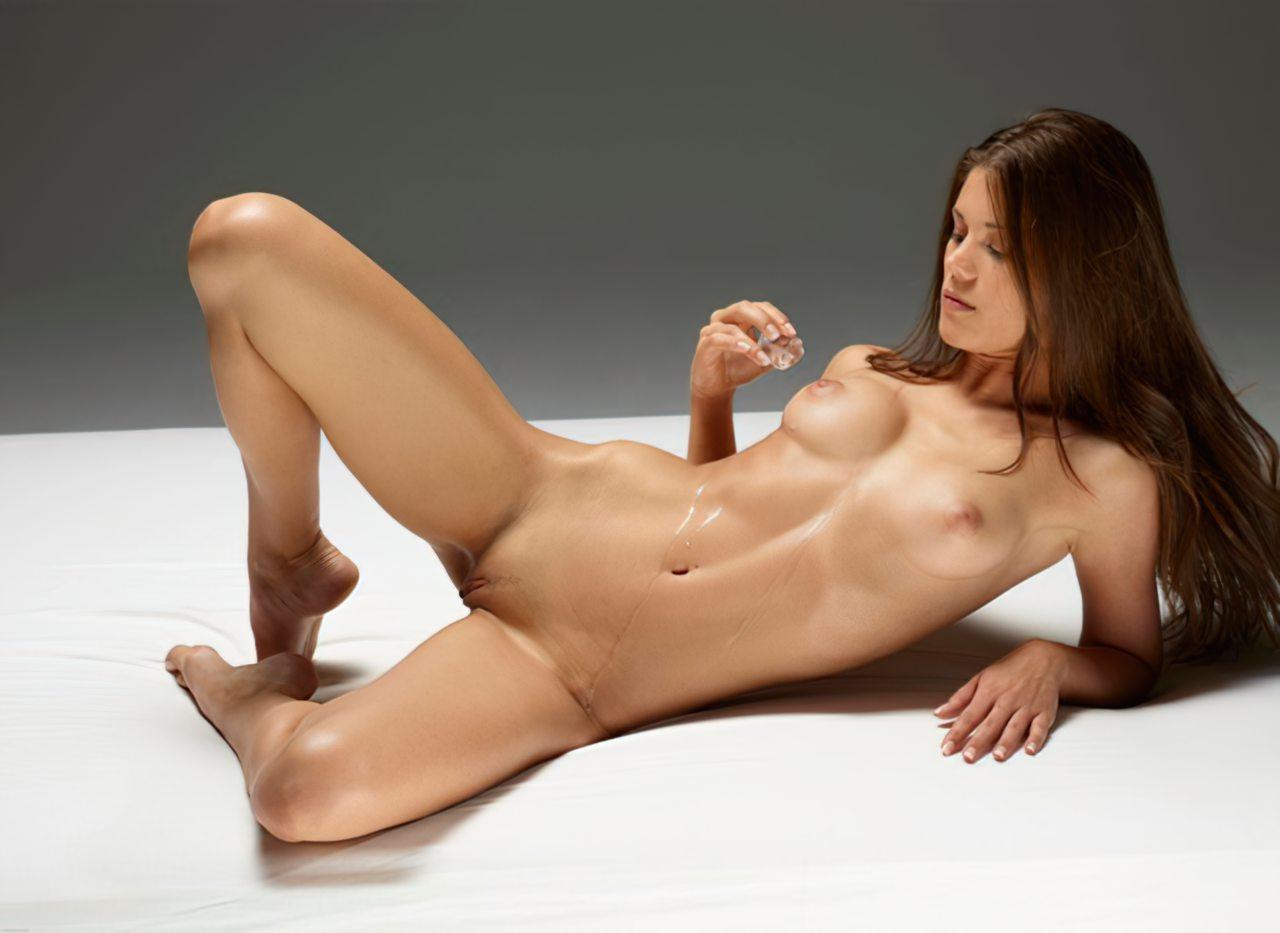 Mulheres Peladas (47)