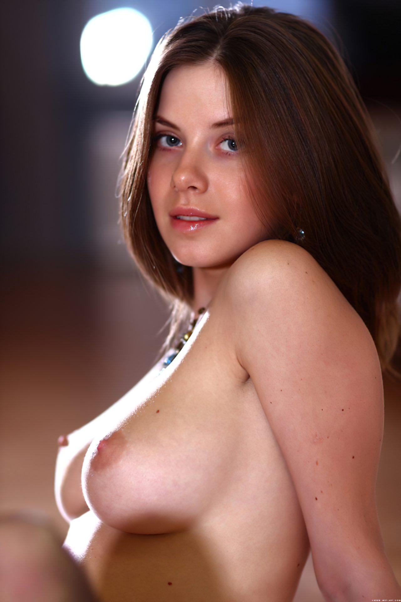 Mulher com 20 Anos