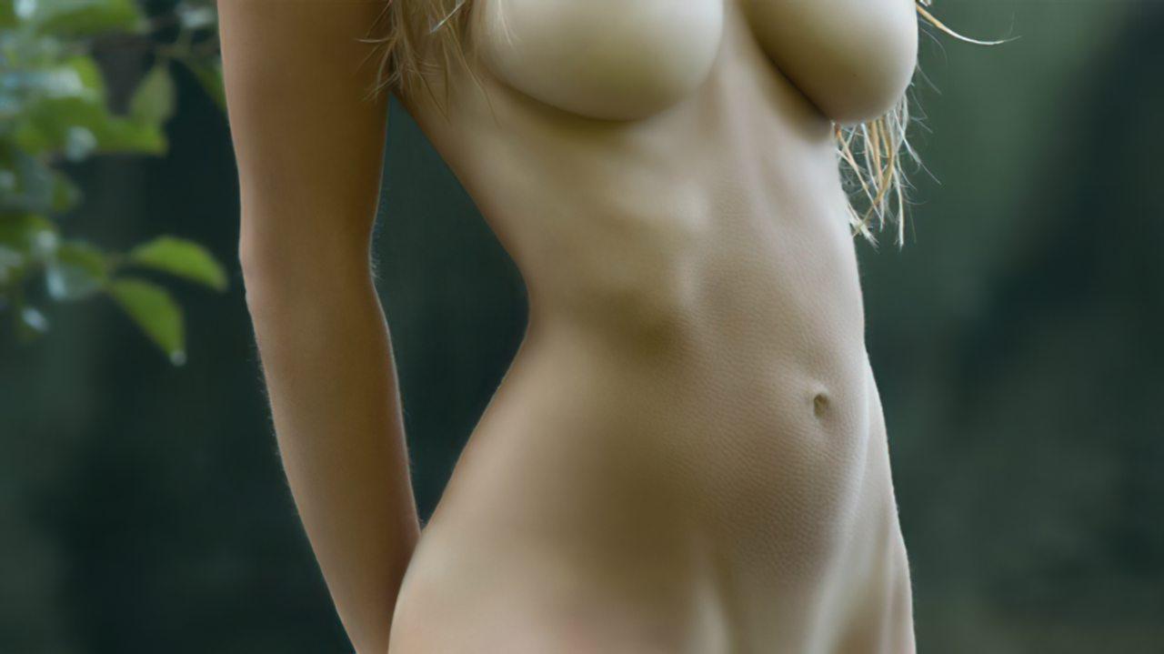 Mulheres (5)