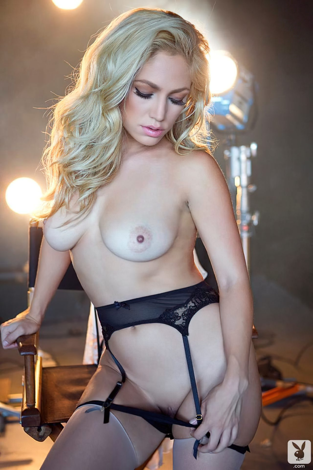 Jade Bryce (7)