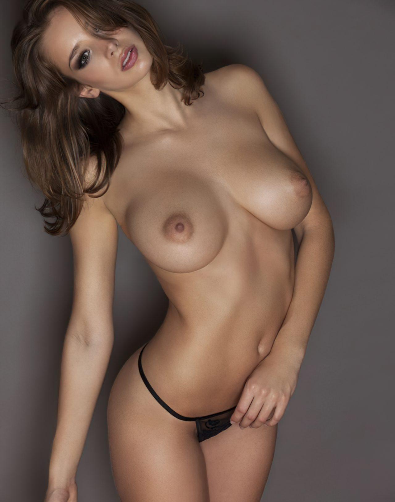 Emily Shaw (3)