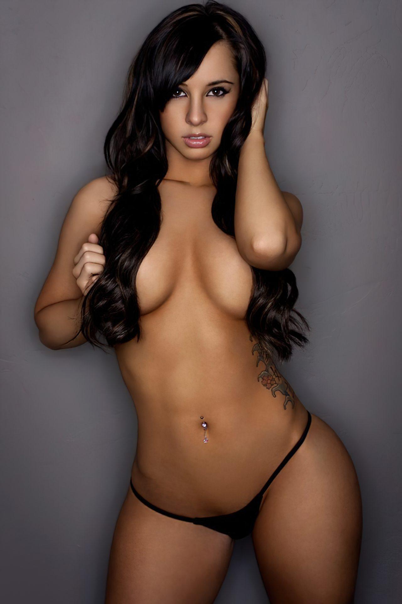 Taisha Marie