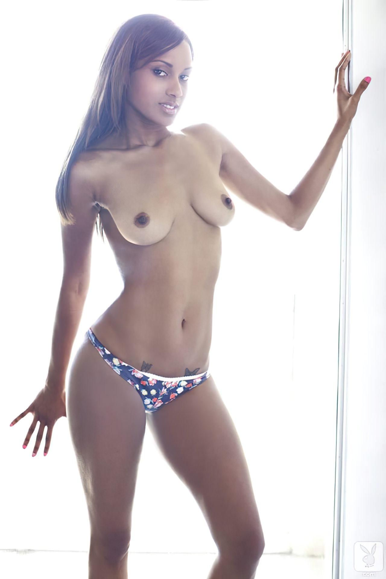Ashley Sasha Nua (4)