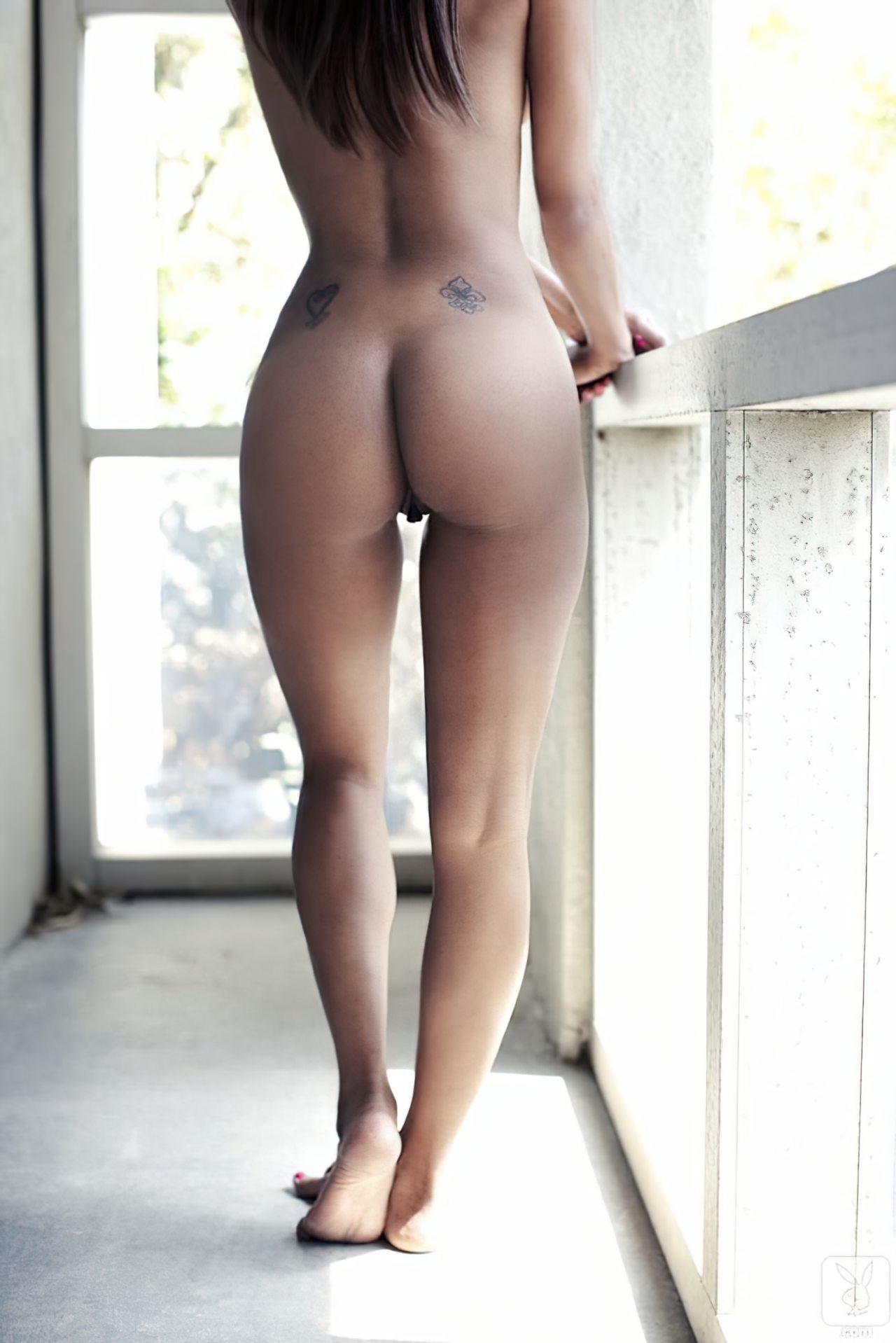 Ashley Sasha Nua (9)