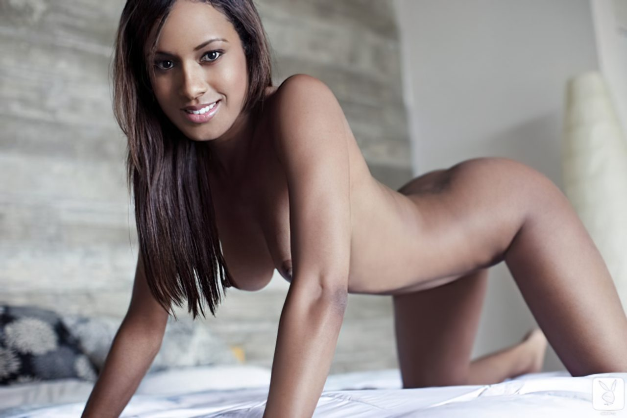 Ashley Sasha Nua (10)