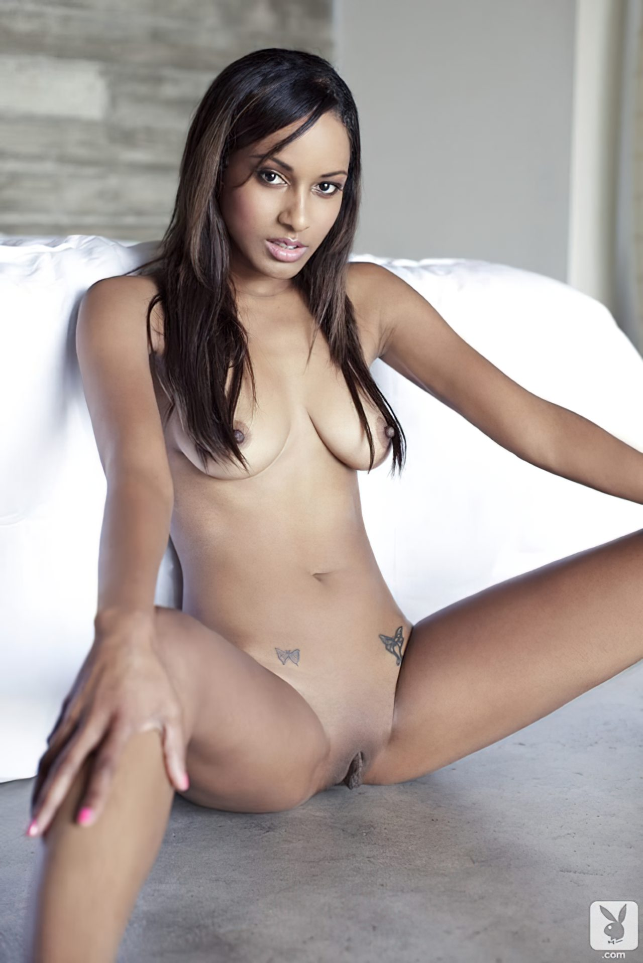 Ashley Sasha Nua (15)