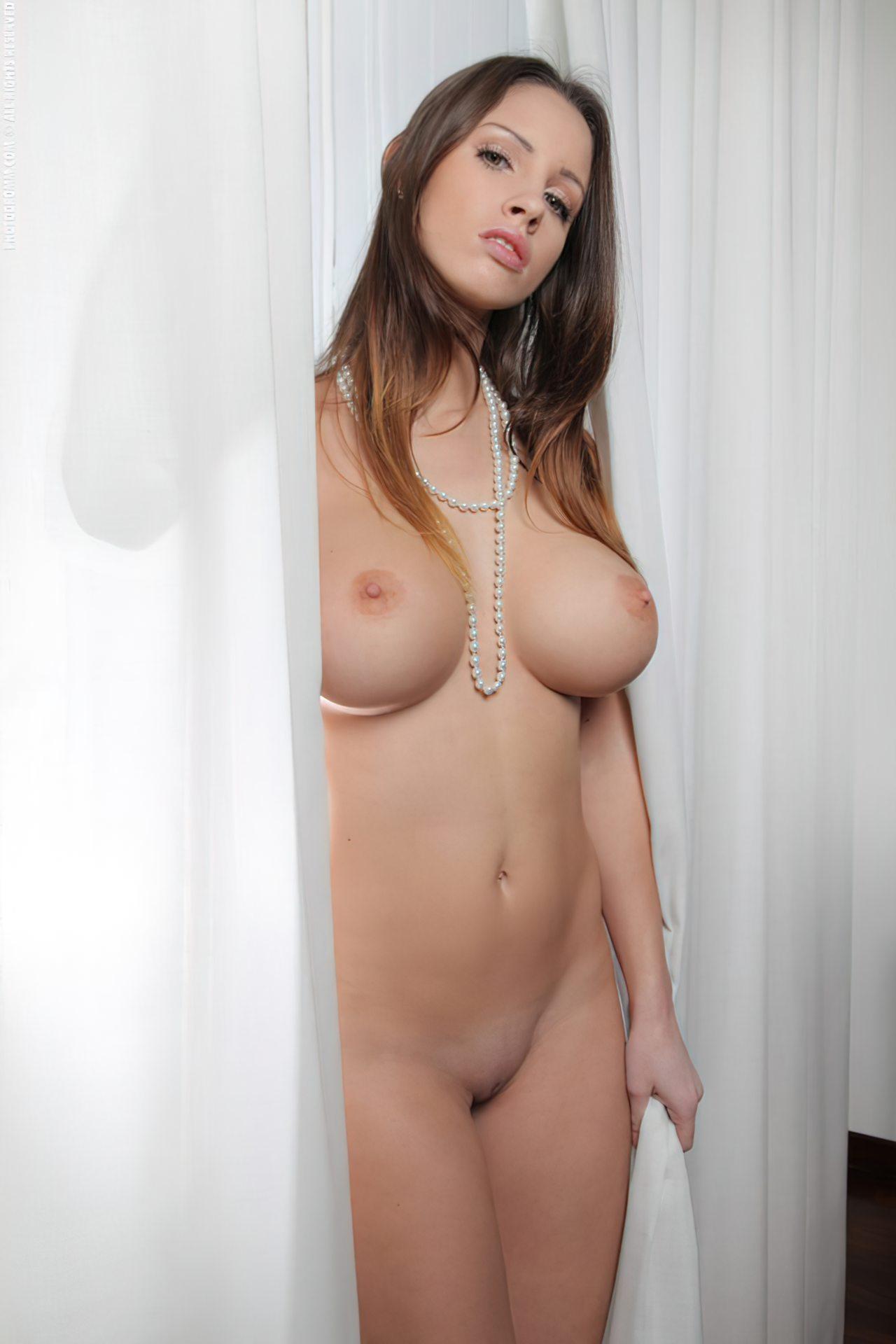 Luciana Nua (2)