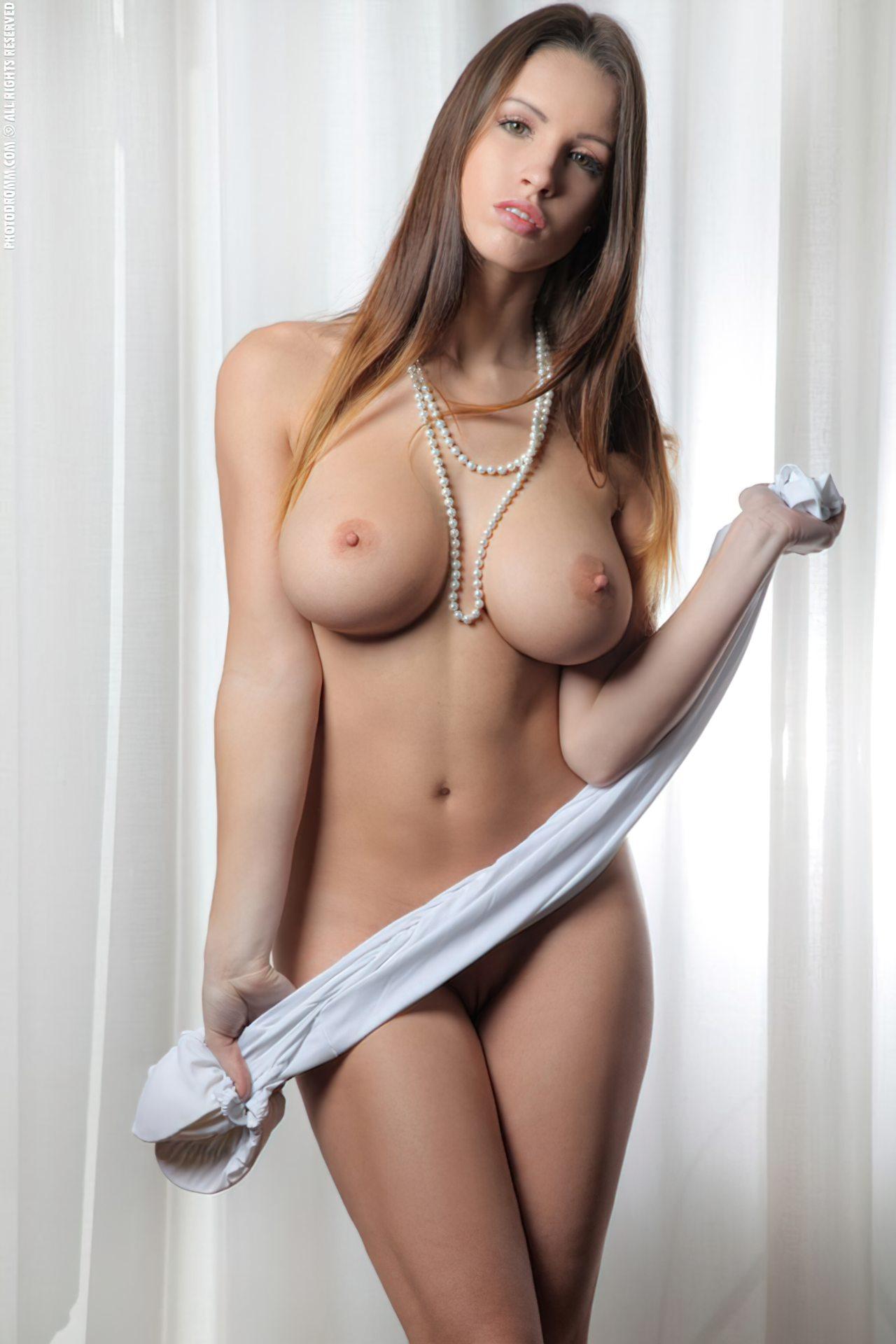 Luciana Nua (3)