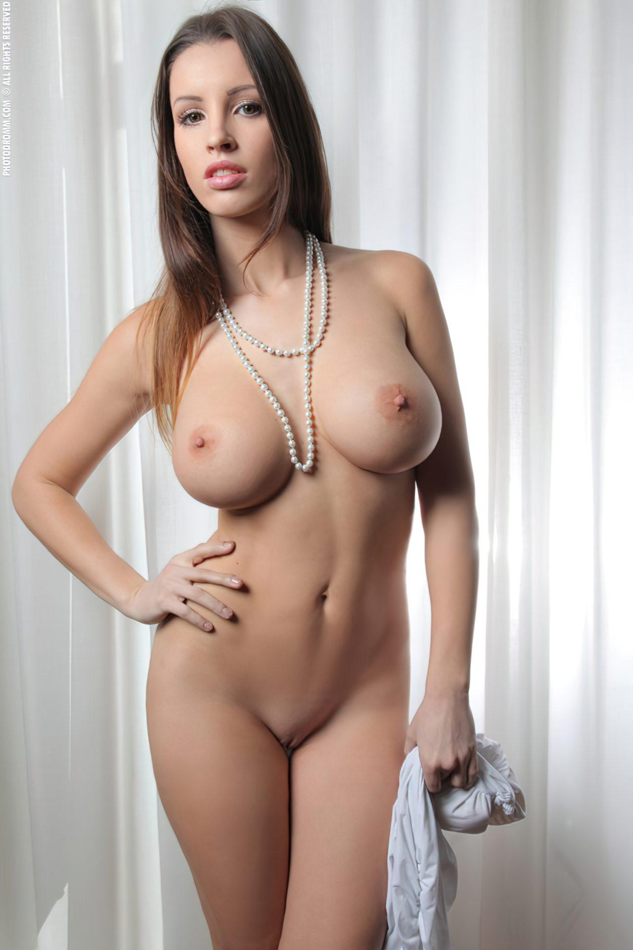 Luciana Nua (5)