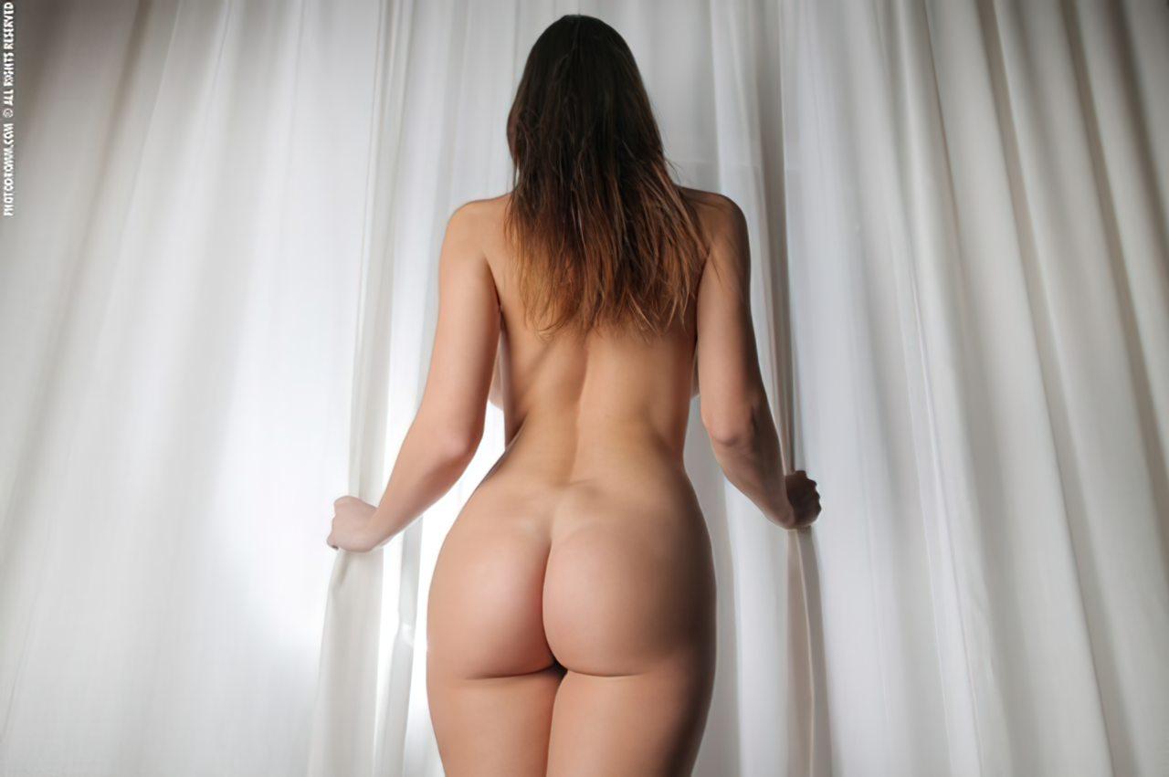 Luciana Nua (9)