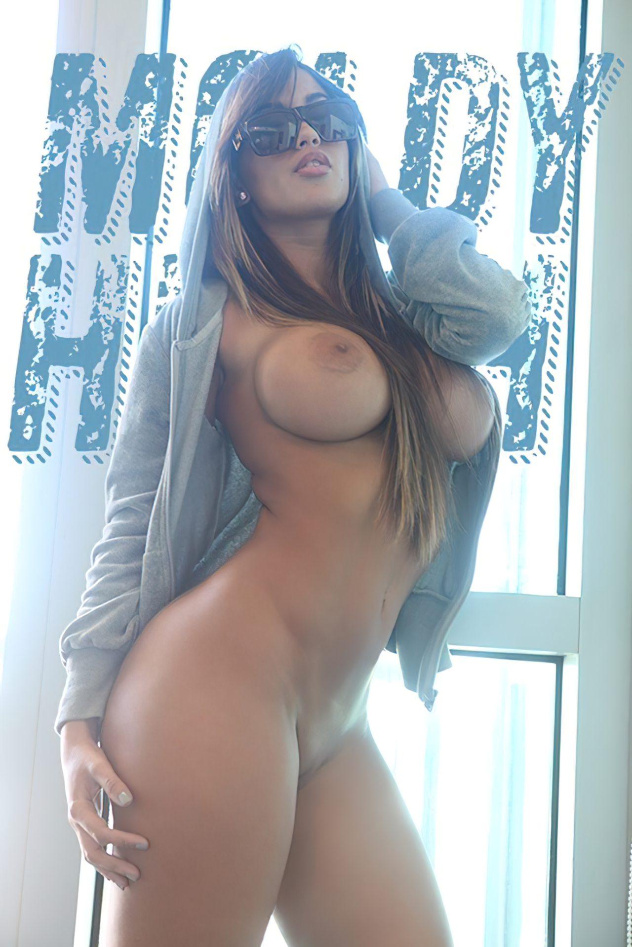 Claudia Sampedro