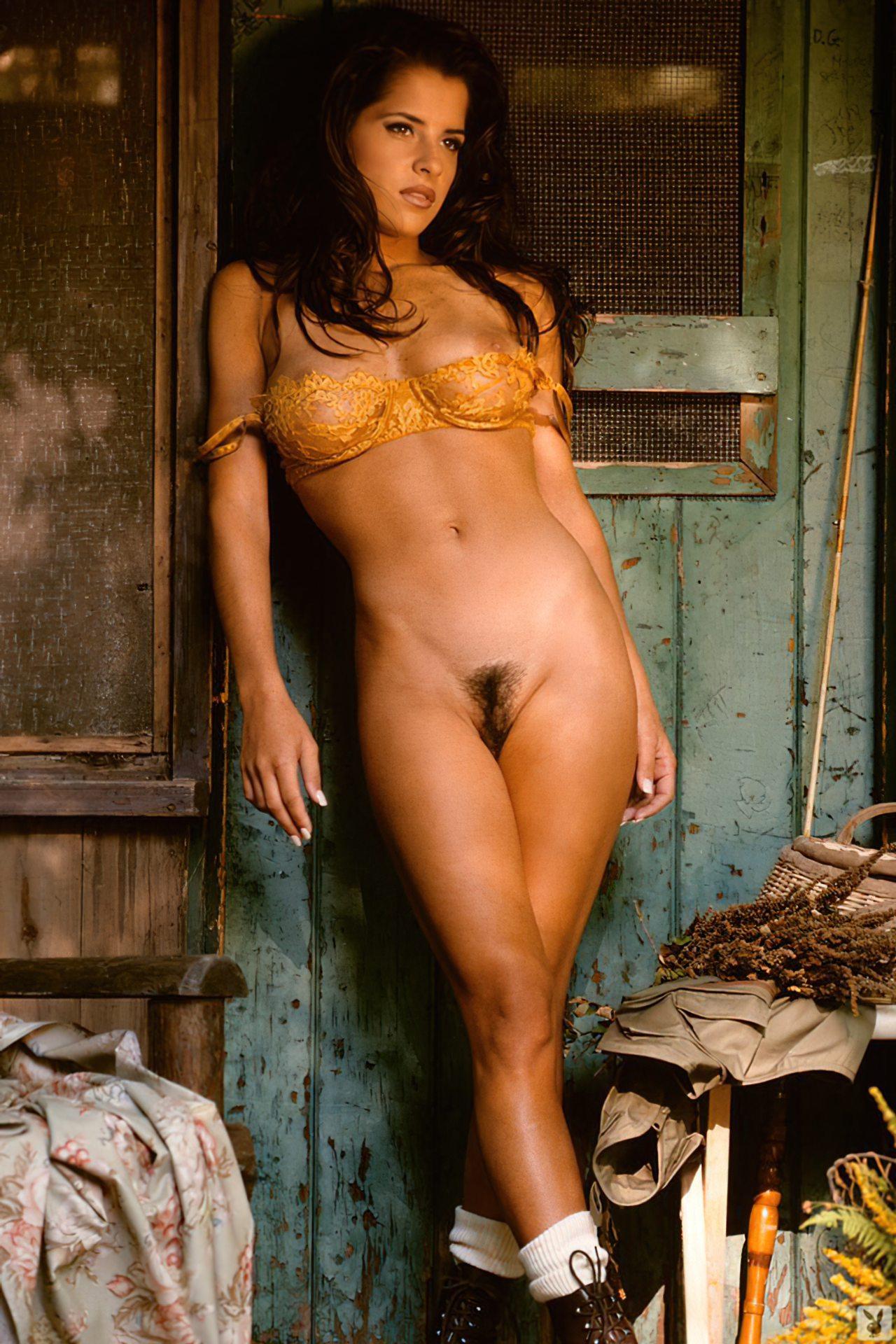Kelly Monaco (1)