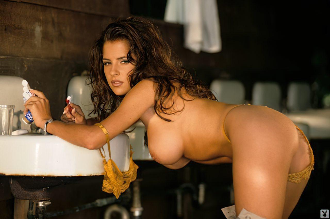 Kelly Monaco (12)