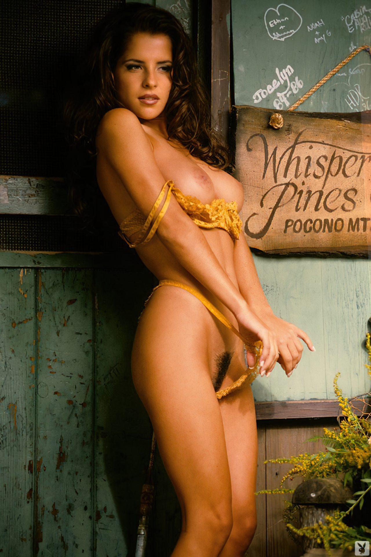 Kelly Monaco (3)