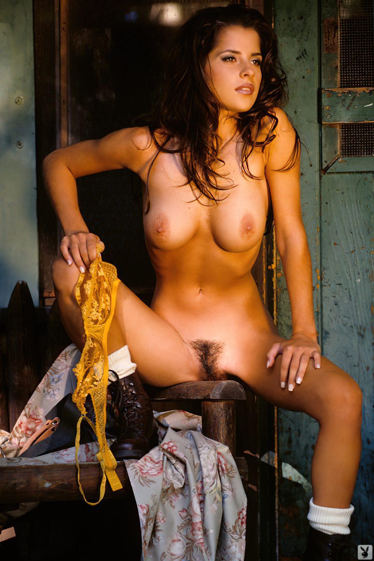 Kelly Monaco (4)