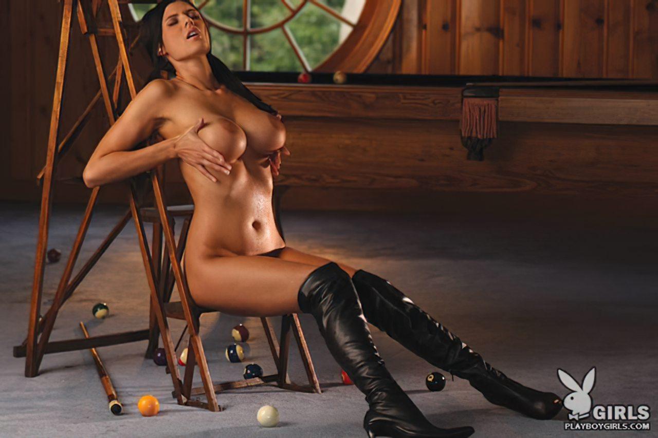 Mandy Marie Michaels (11)
