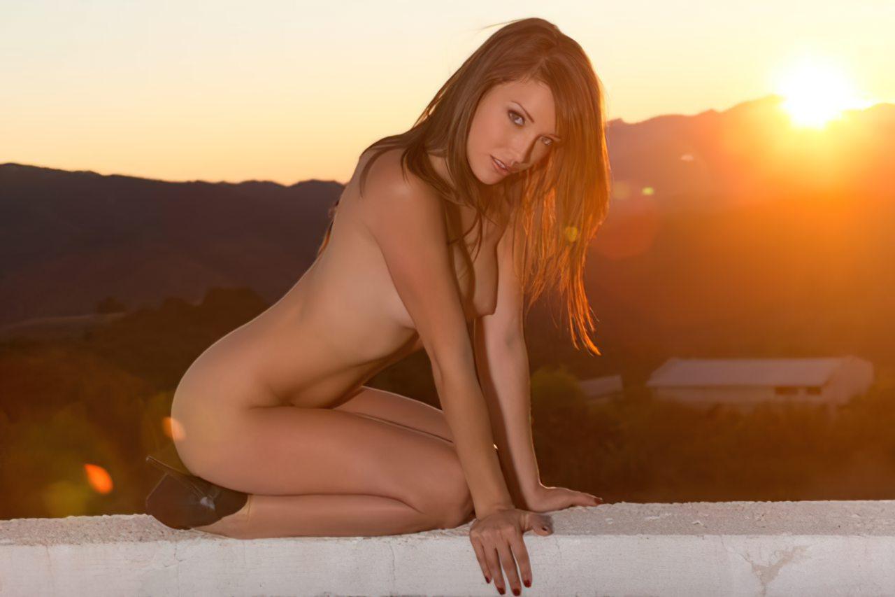 Modelo Erótica (34)