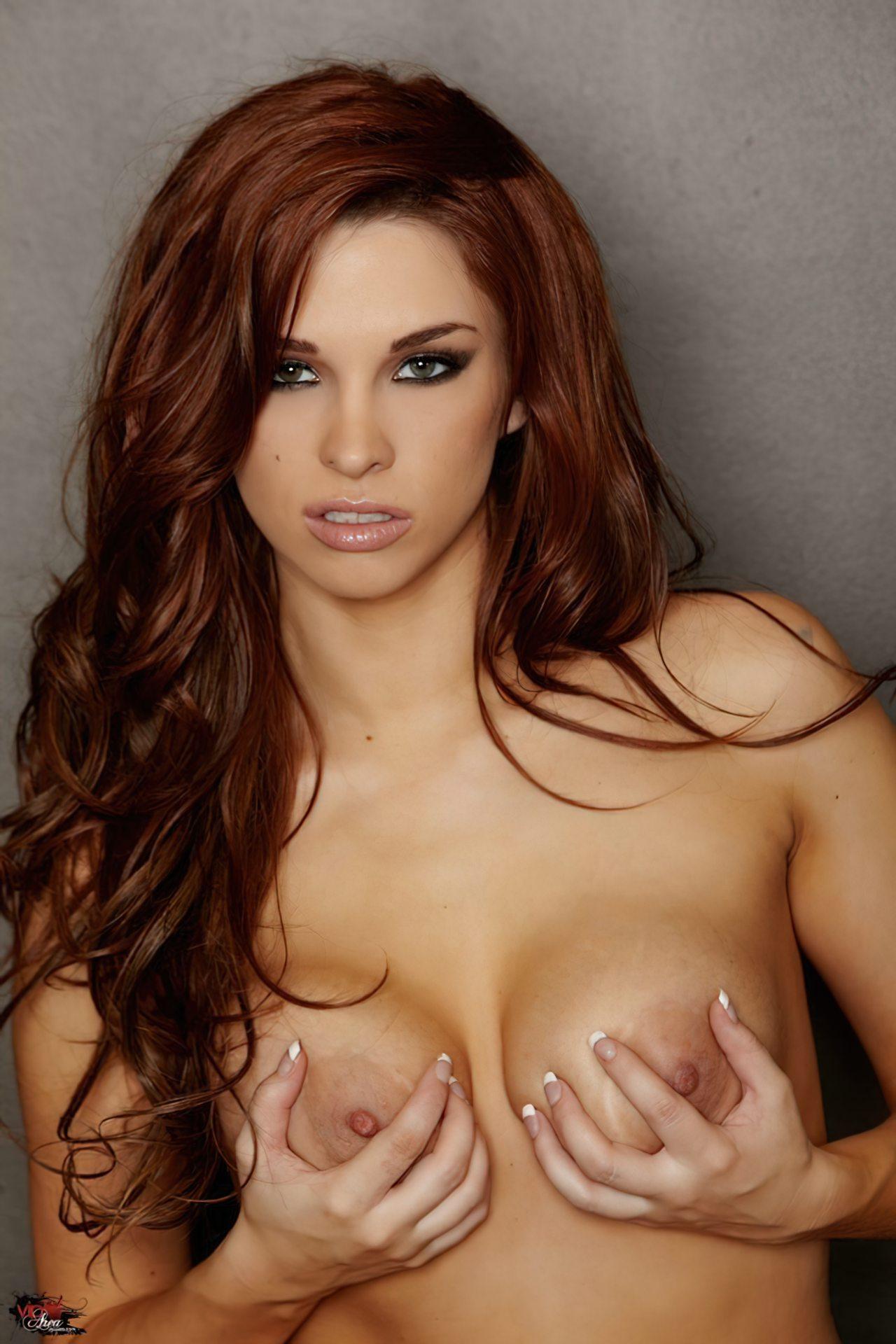 Sabrina Maree (20)