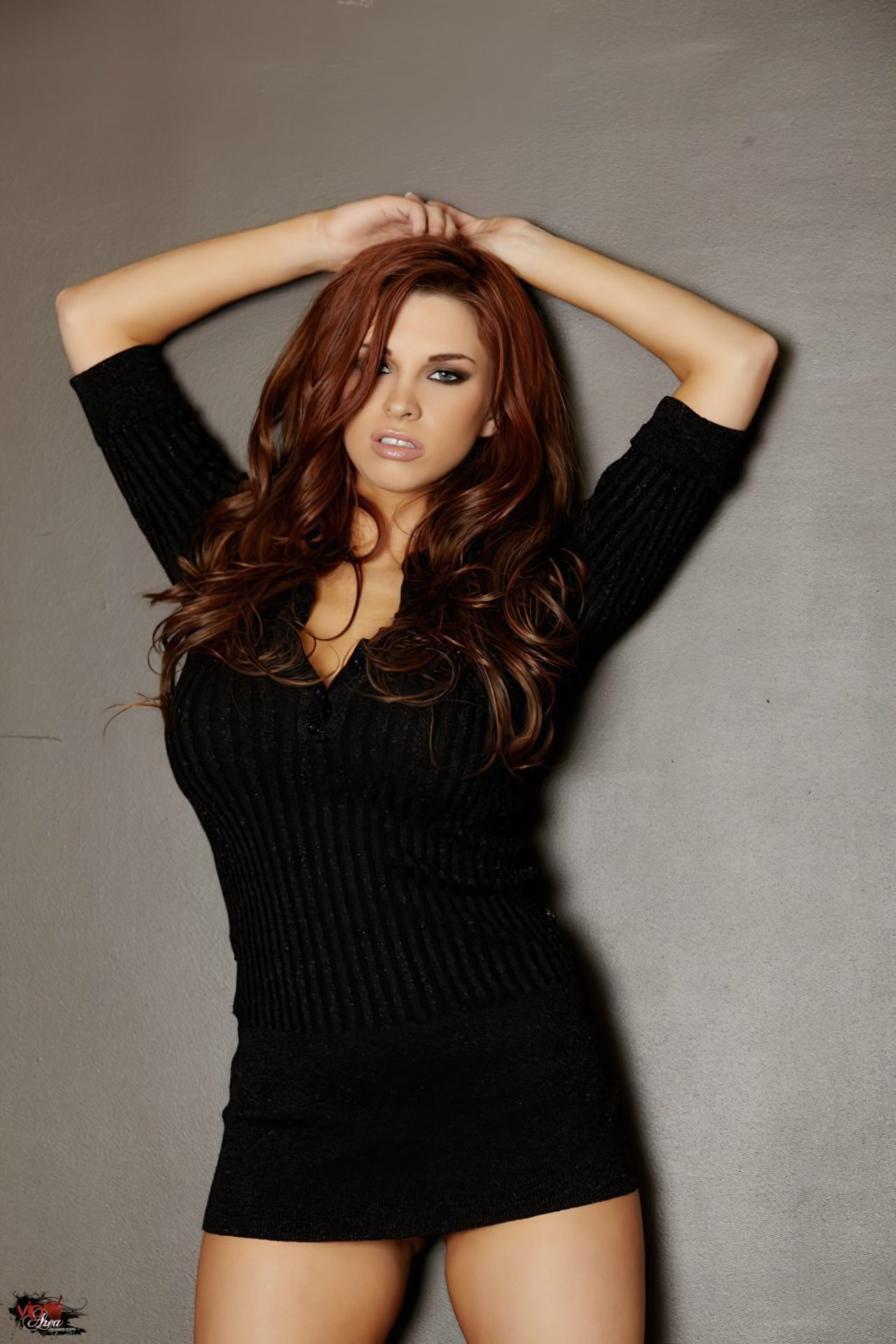 Sabrina Maree (4)