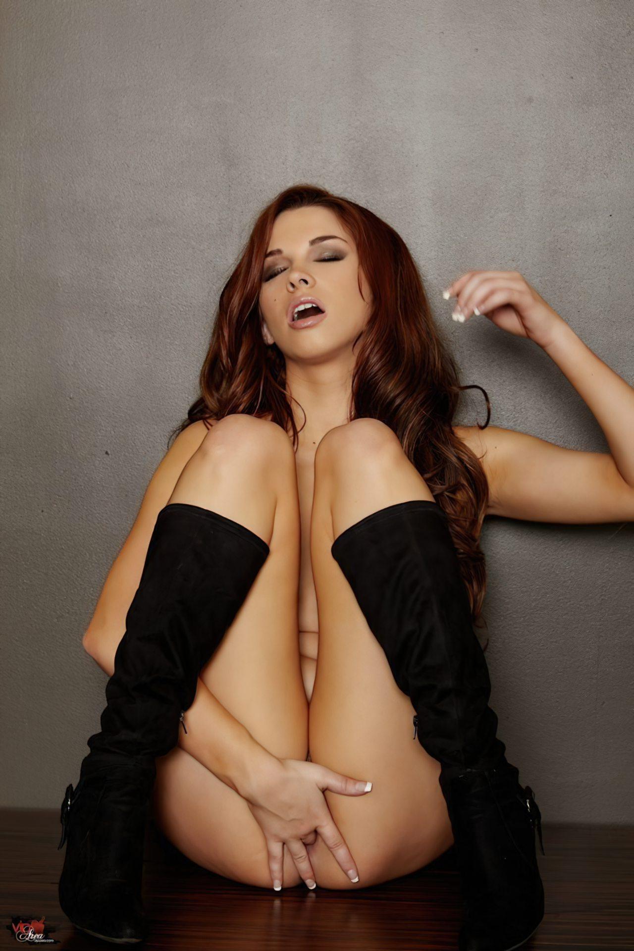 Sabrina Maree (46)
