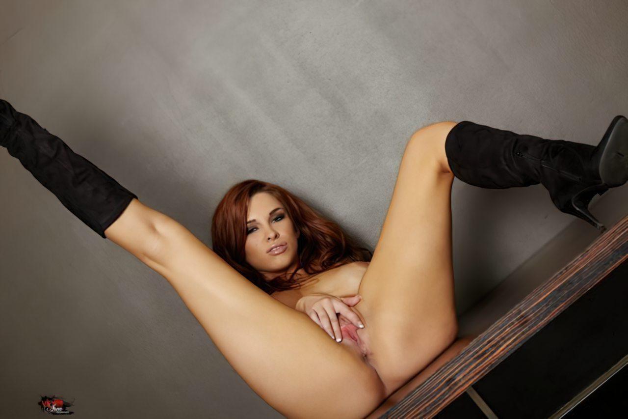 Sabrina Maree (57)