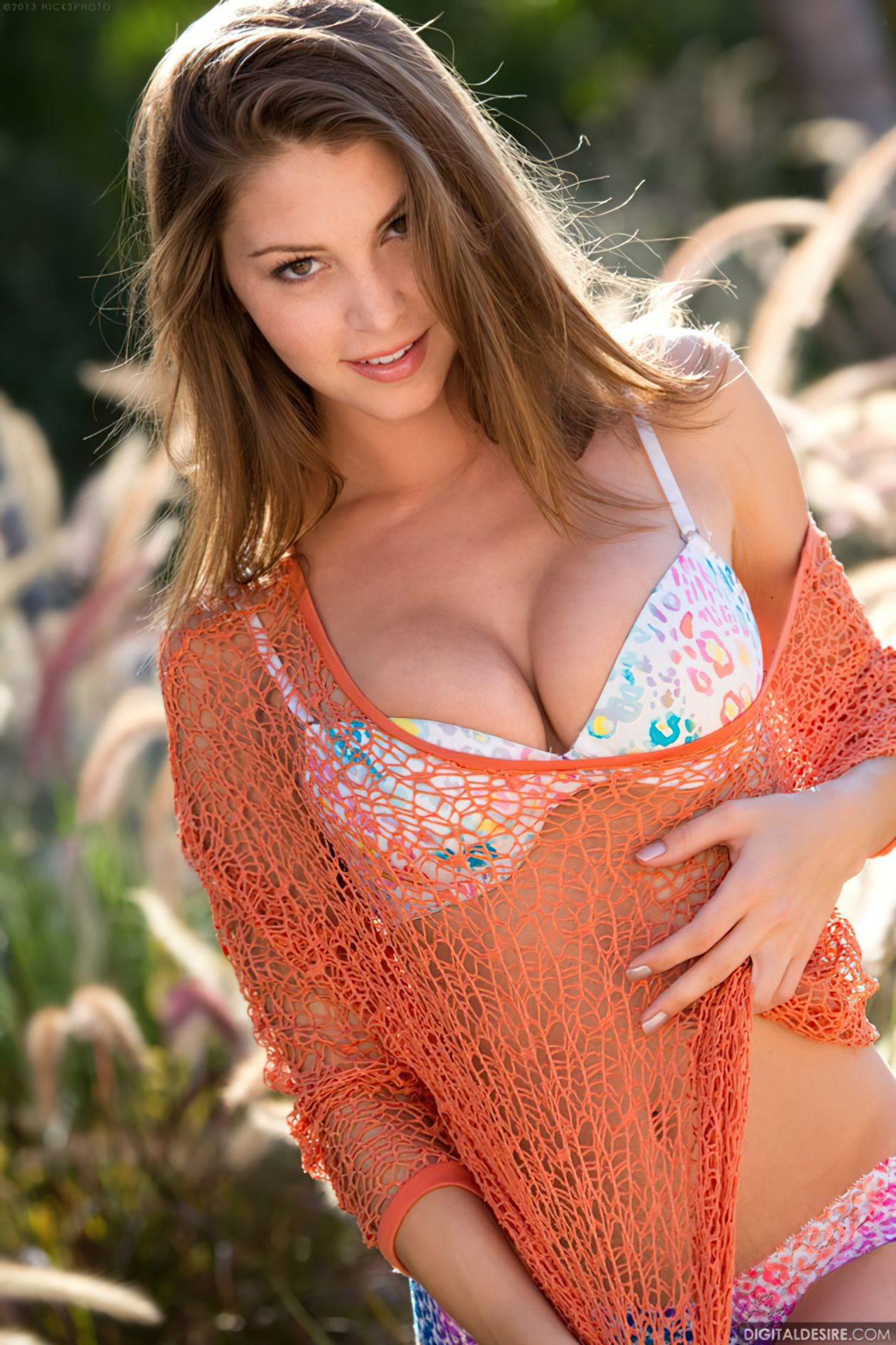 Amber Sym (3)