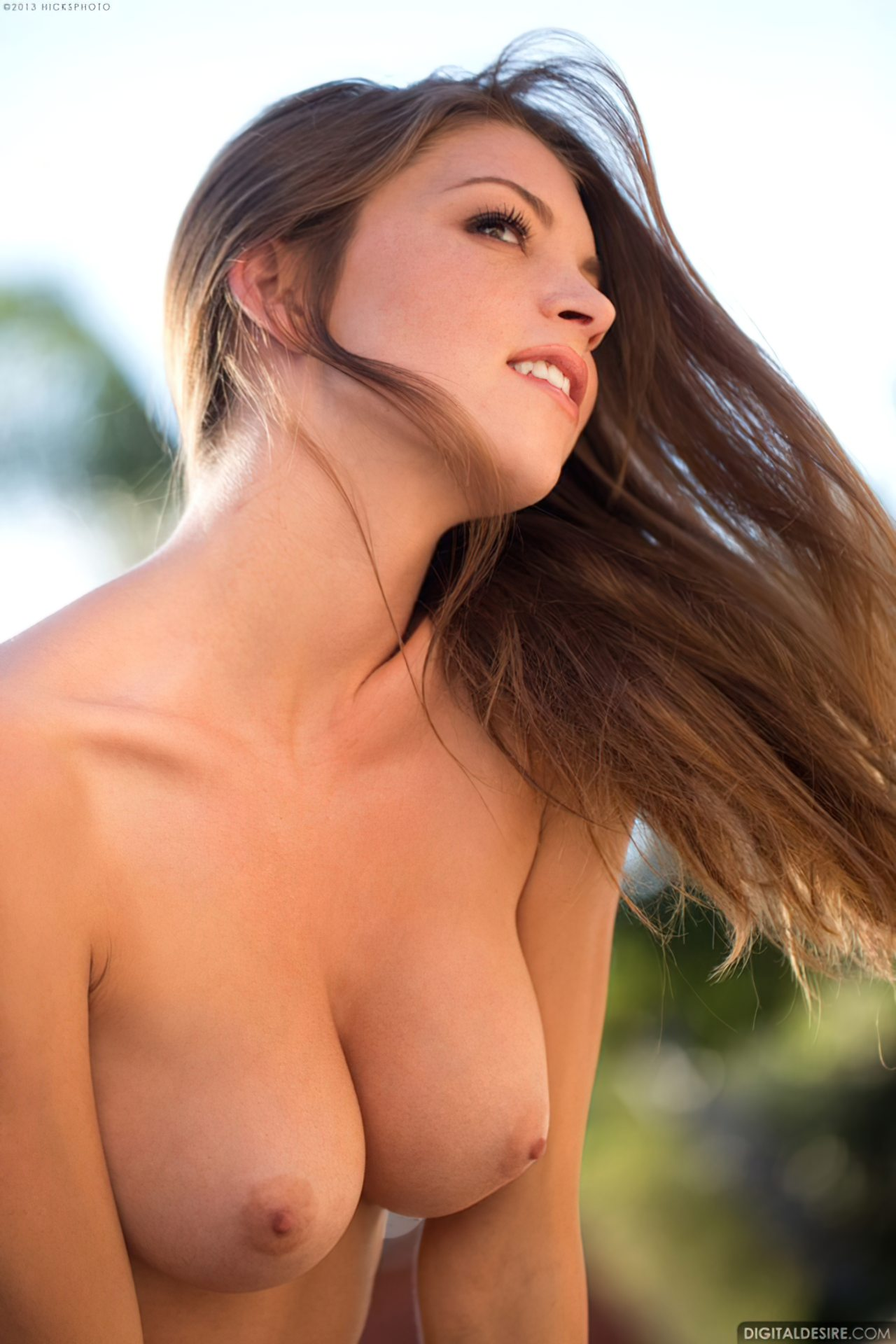 Amber Sym (6)