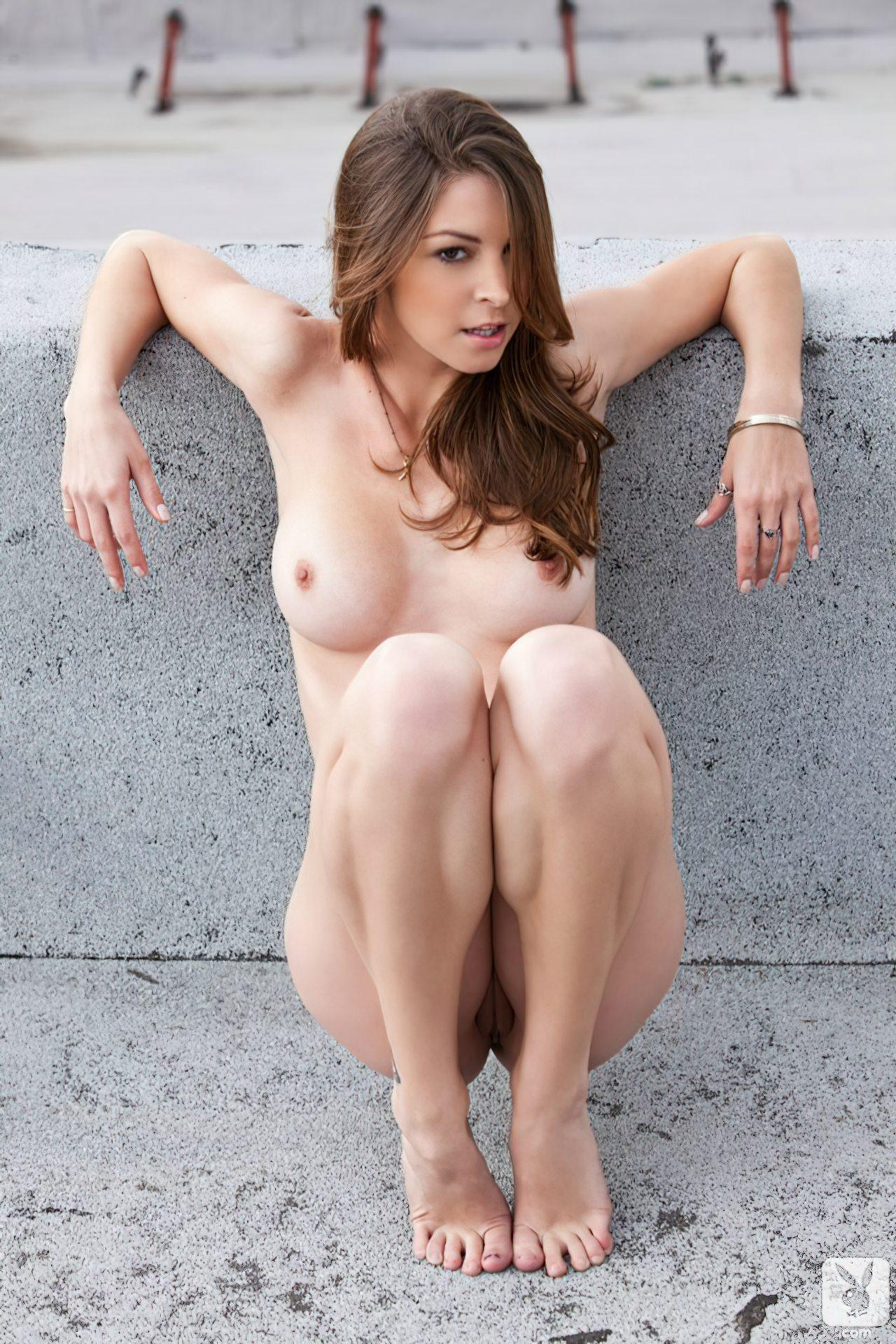 Amber Sym (11)