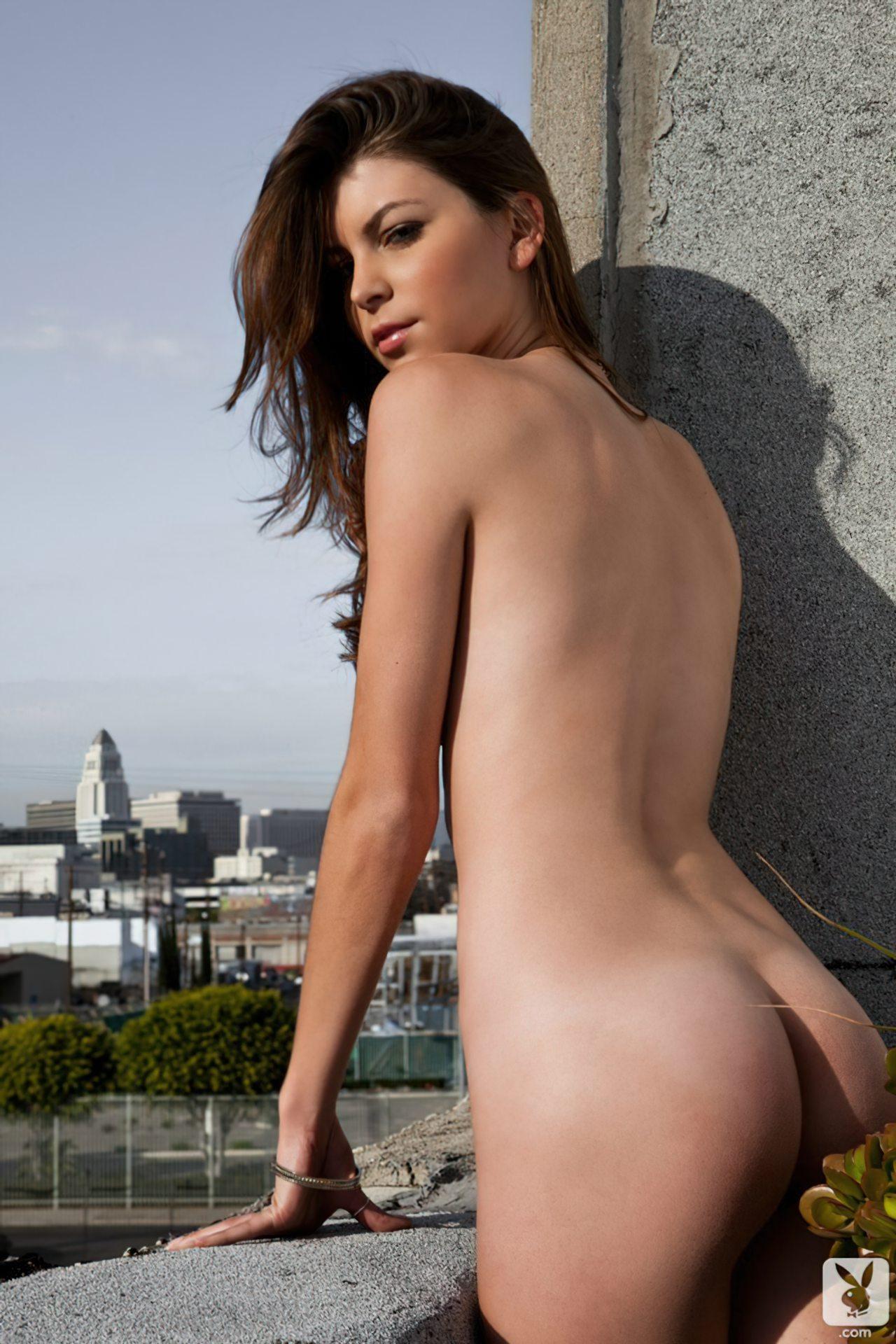 Amber Sym (27)