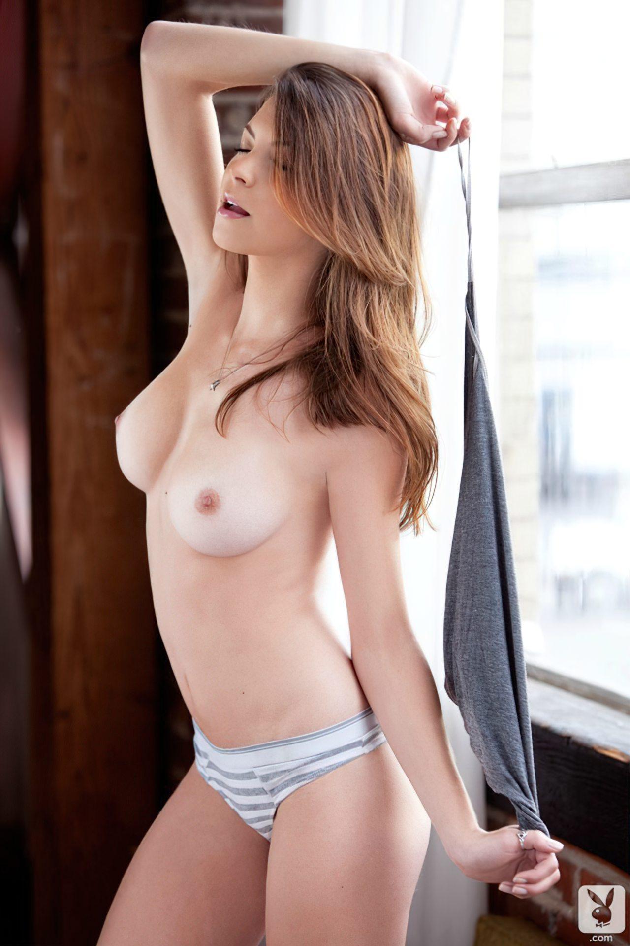 Amber Sym (54)