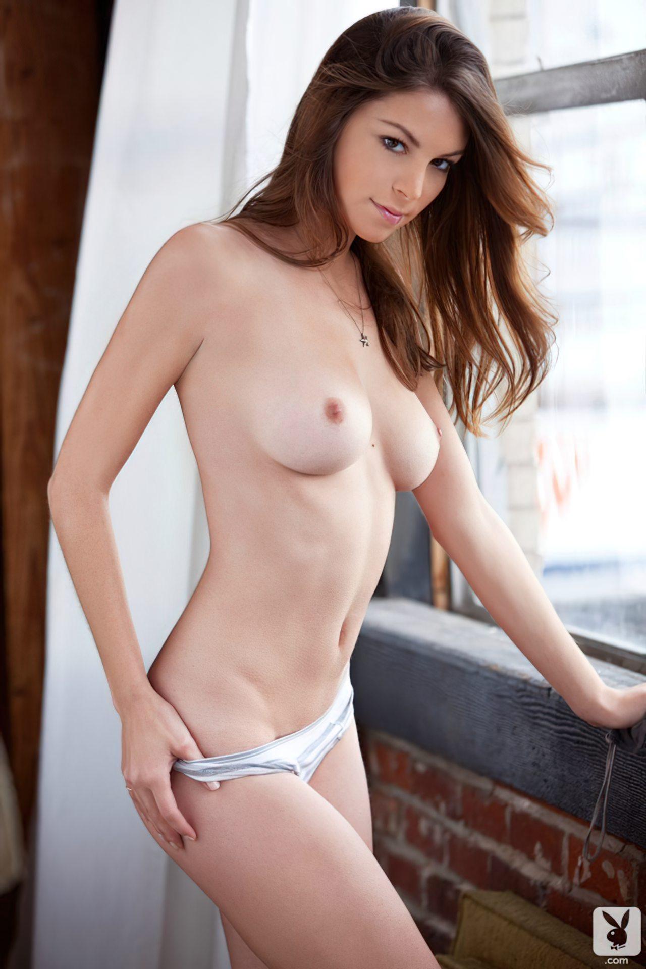 Amber Sym (55)