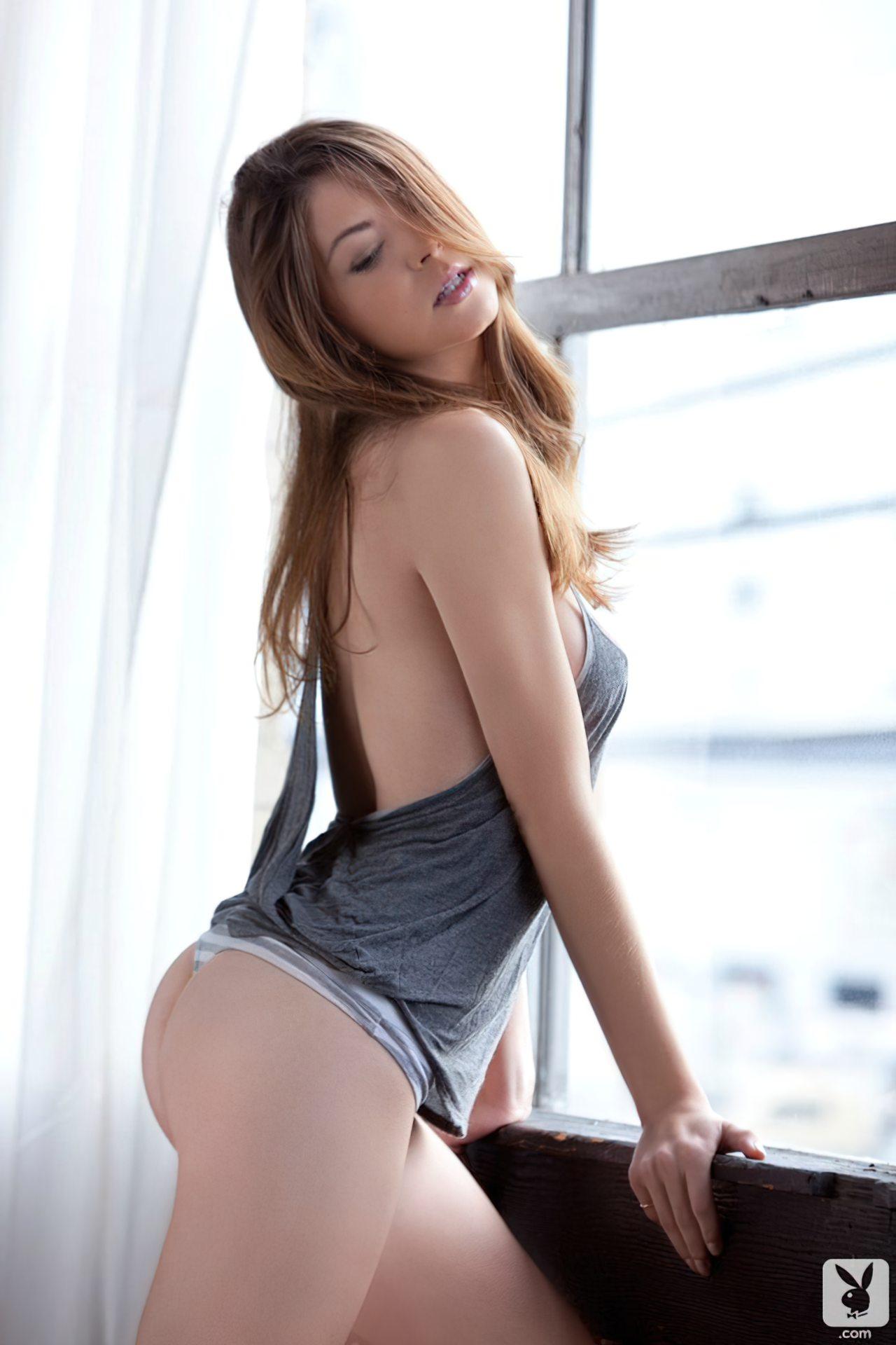 Amber Sym (71)