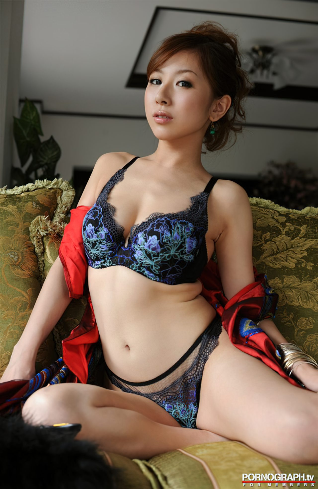 Erika Kitagawa (7)