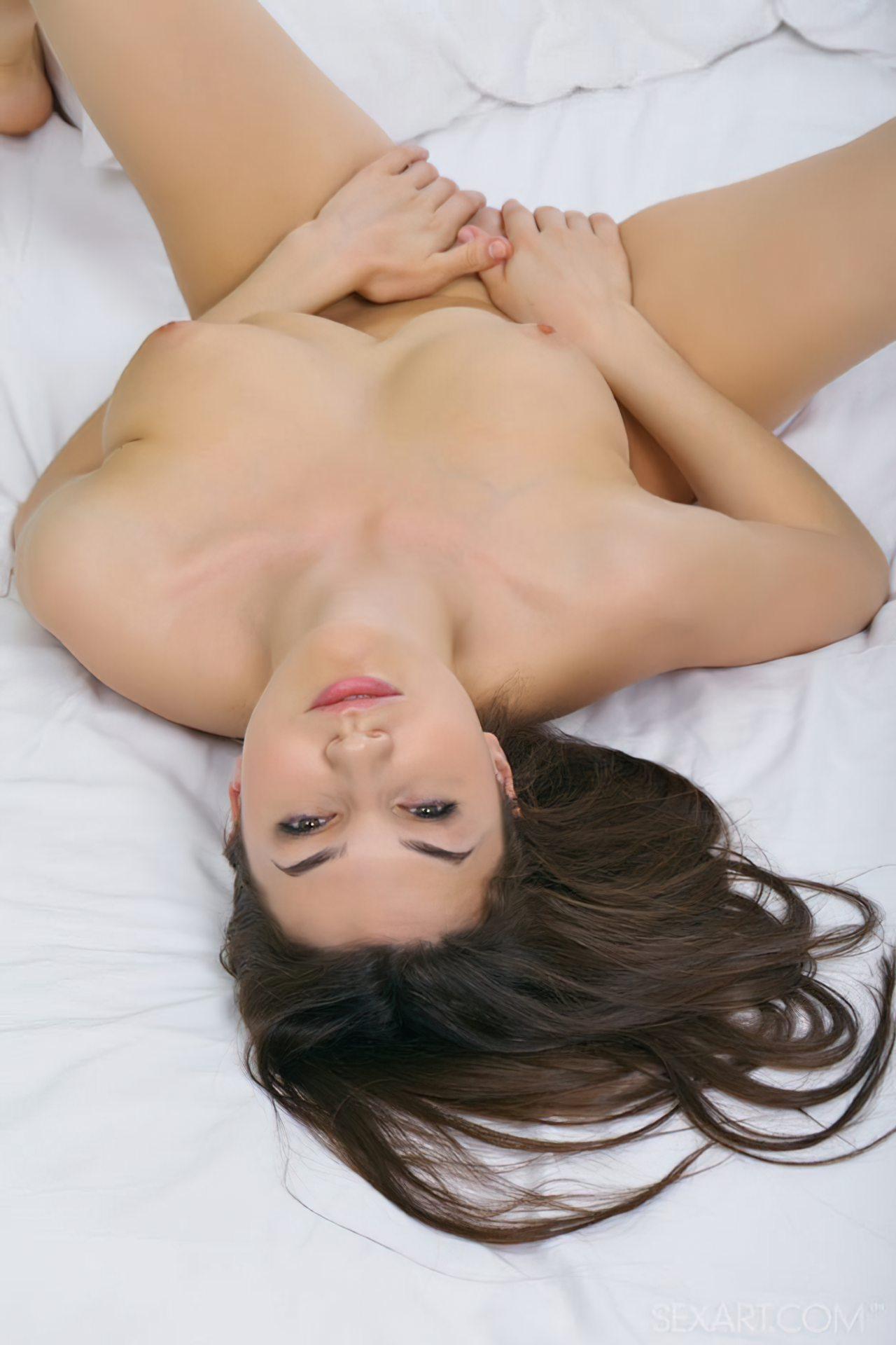Sensual Vanda (6)