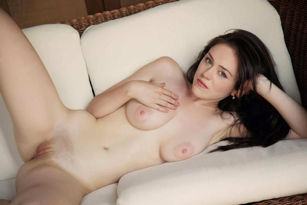 Bela Annis Nua (28)