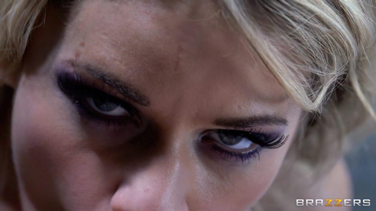 Jessa Rhodes (7)