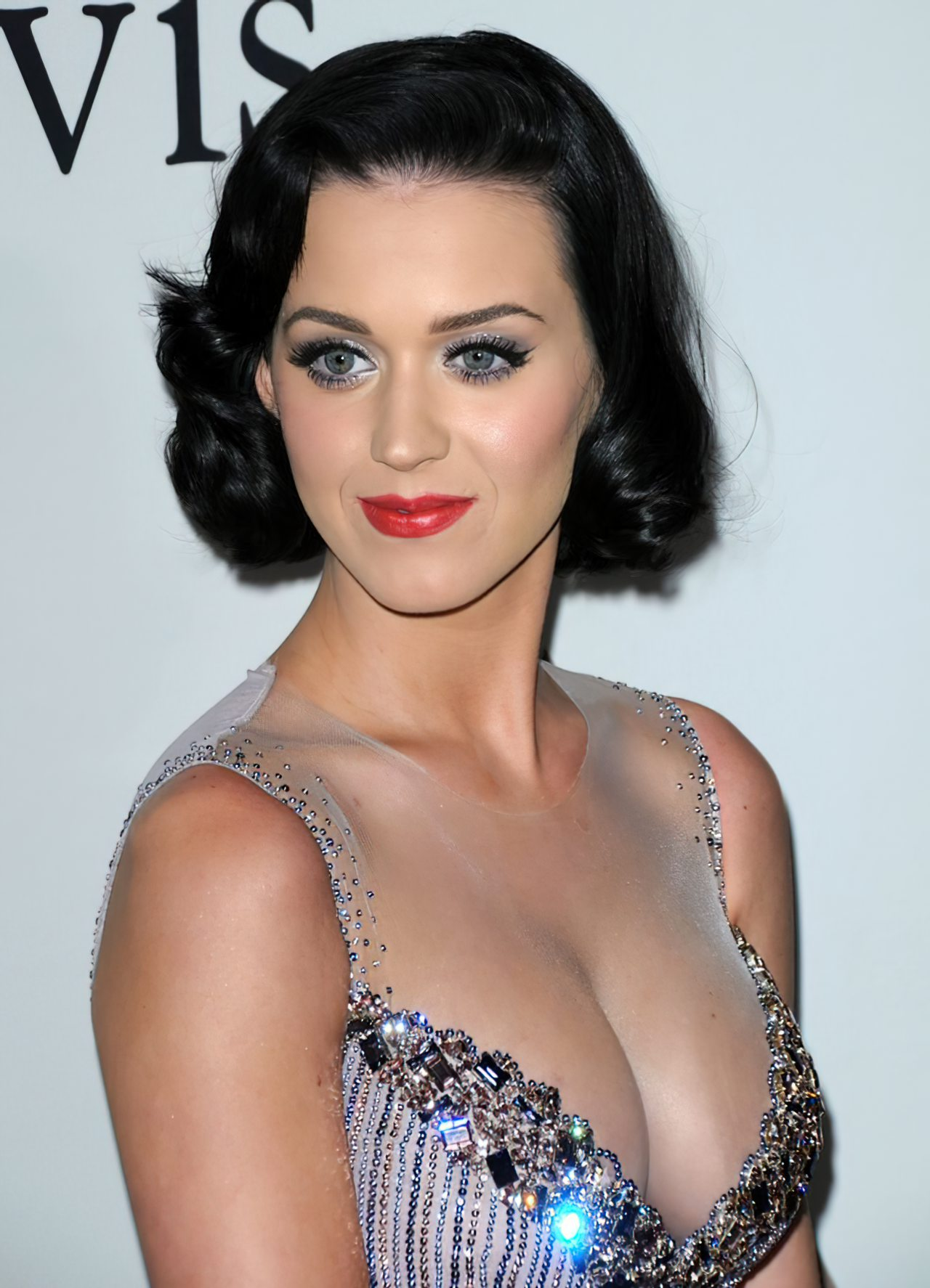 Katy Perry (10)