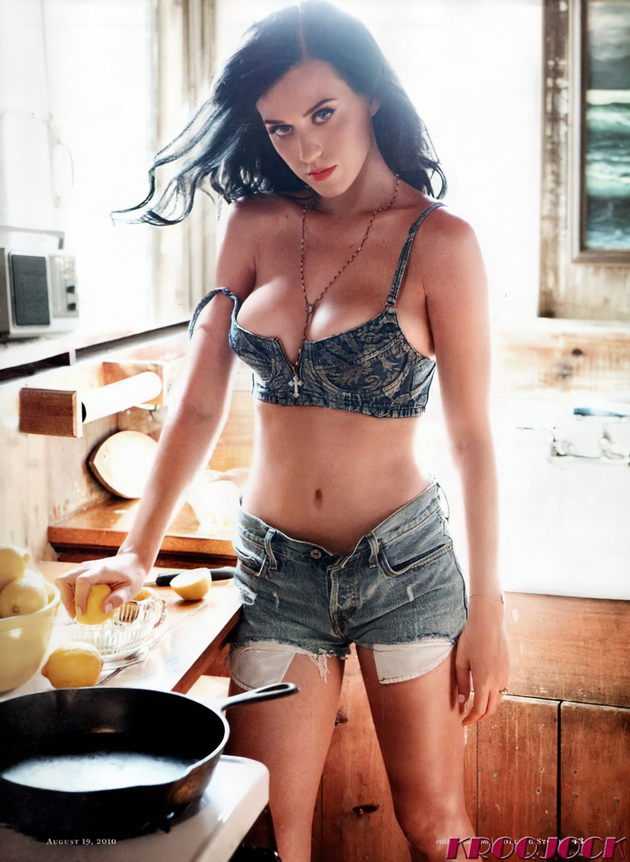 Katy Perry (15)