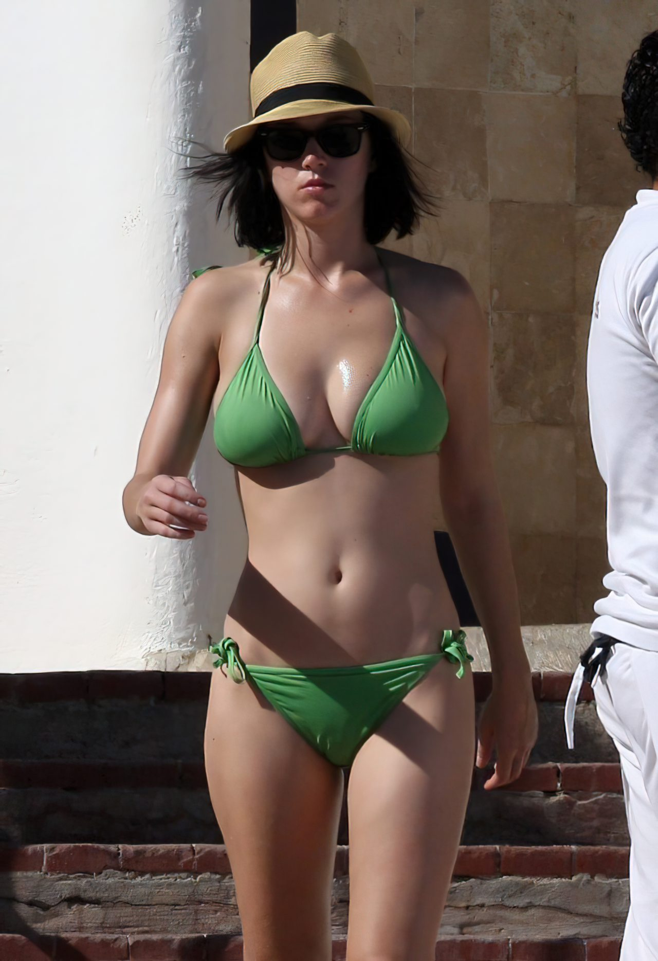Katy Perry (4)
