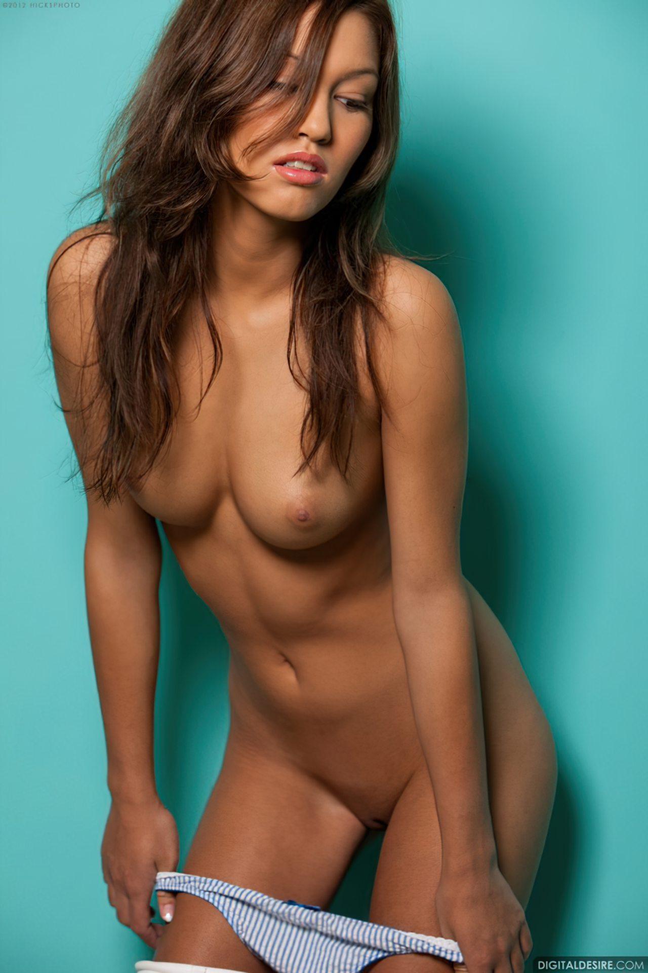Kimberly Kato (4)