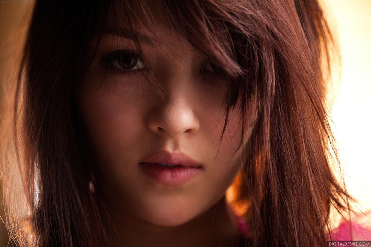 Cassie Laine (2)