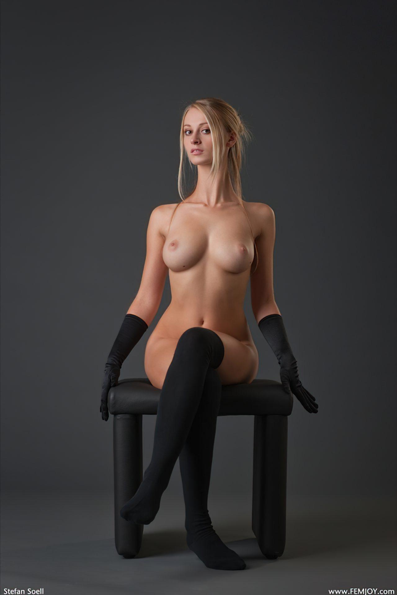 Sexy Carisha (1)